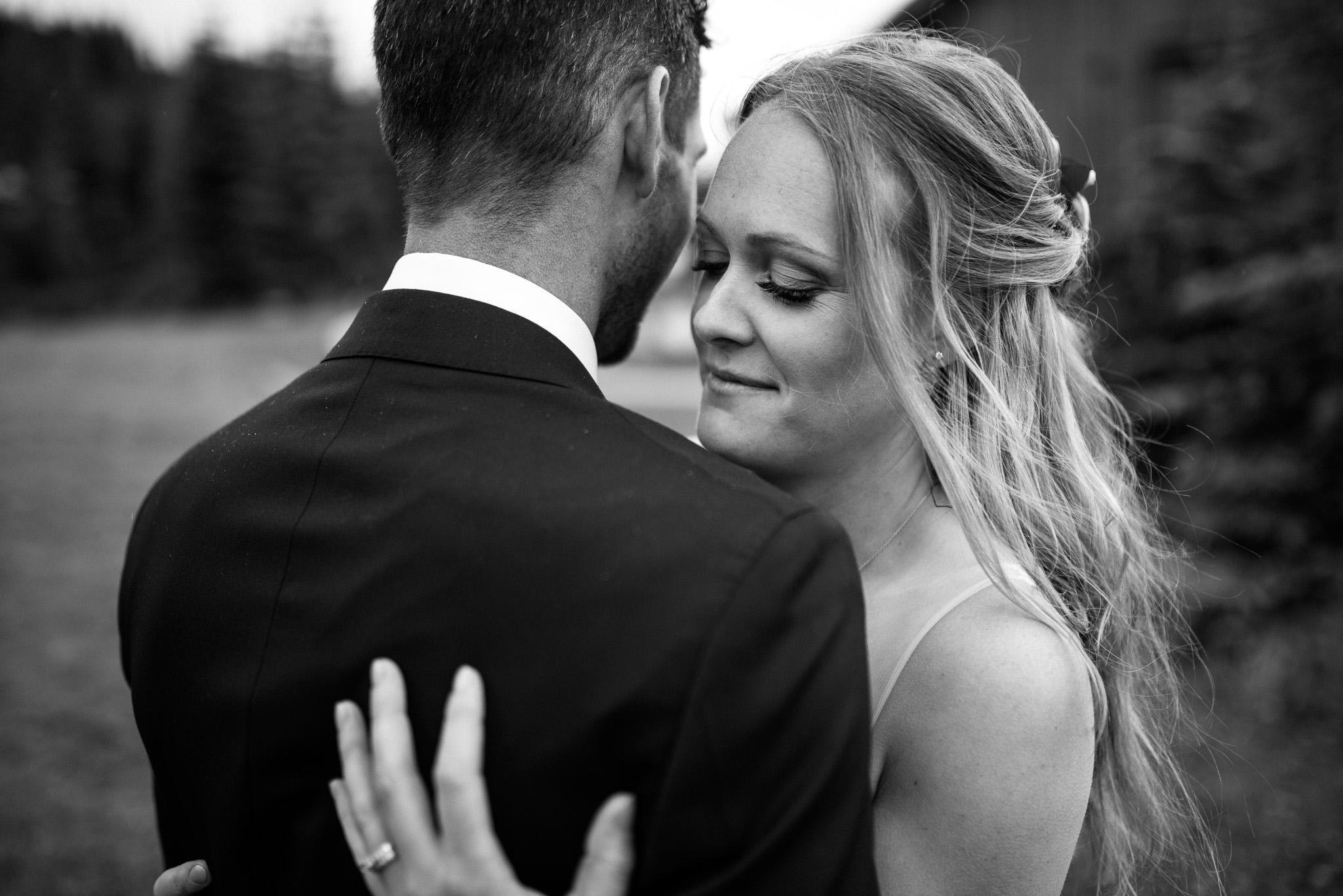 victoria-wedding-photographers-mount-washington-winter-wedding-35.jpg