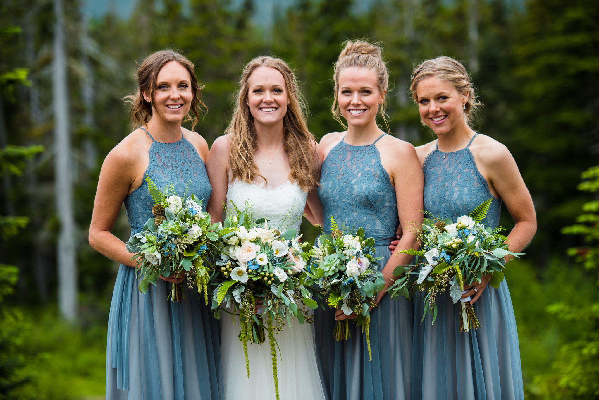 victoria-wedding-photographers-mount-washington-winter-wedding-34.jpg