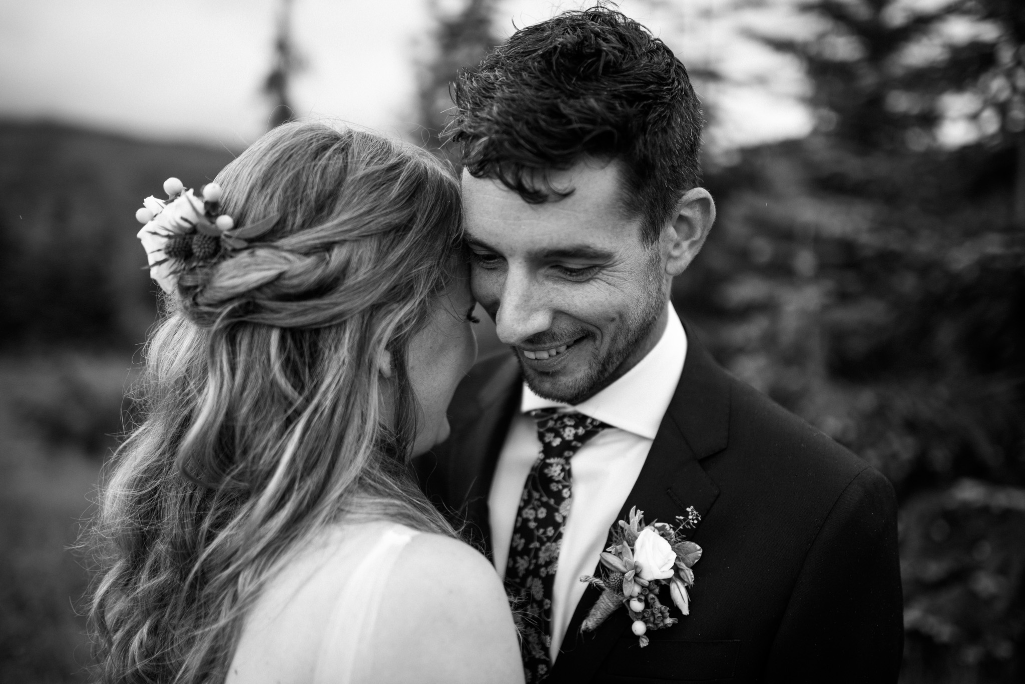 victoria-wedding-photographers-mount-washington-winter-wedding-36.jpg