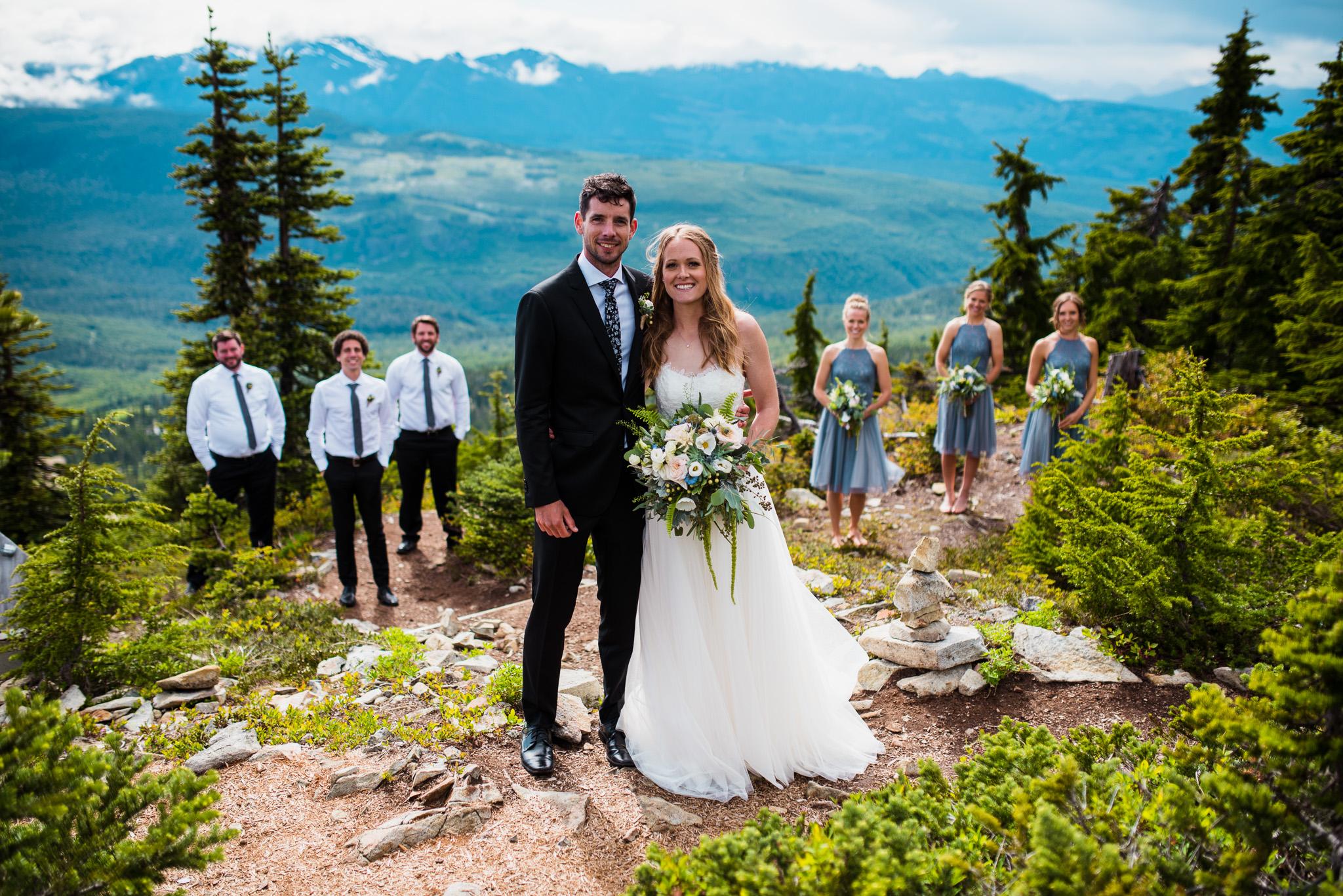 victoria-wedding-photographers-mount-washington-winter-wedding-38.jpg