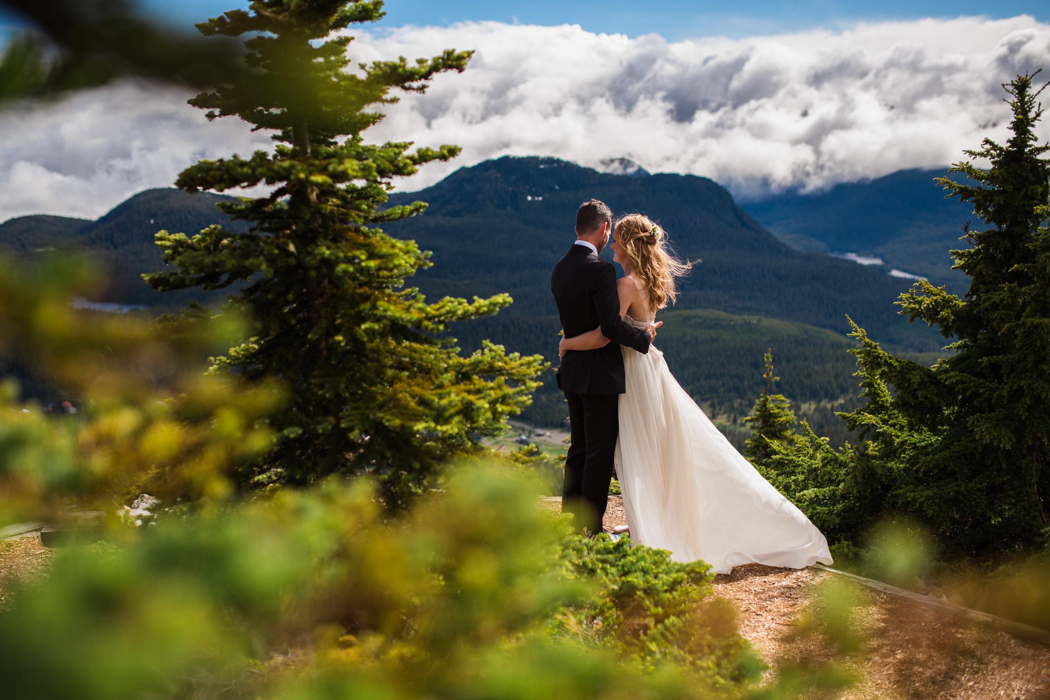 victoria-wedding-photographers-mount-washington-winter-wedding-39.jpg