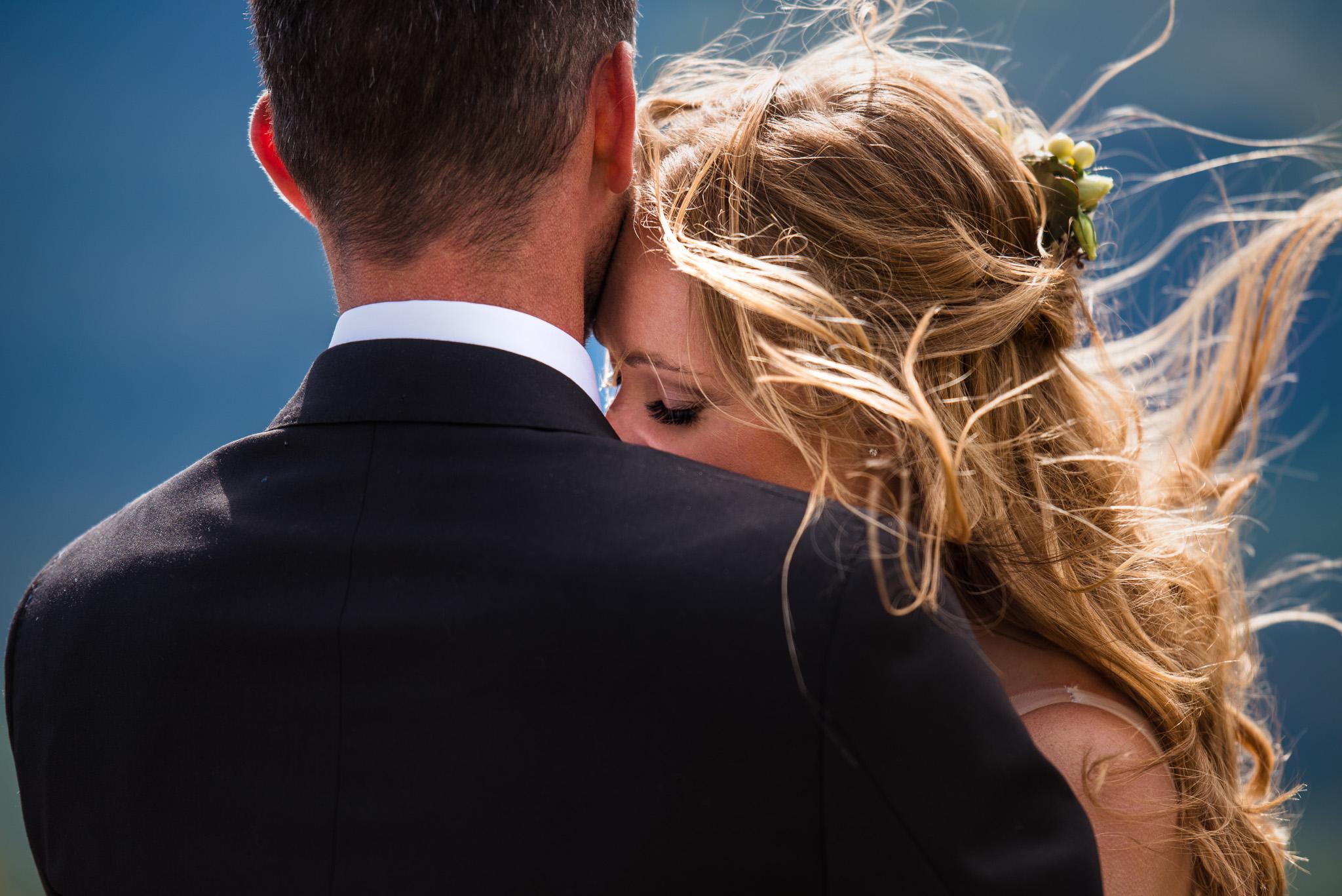 victoria-wedding-photographers-mount-washington-winter-wedding-40.jpg