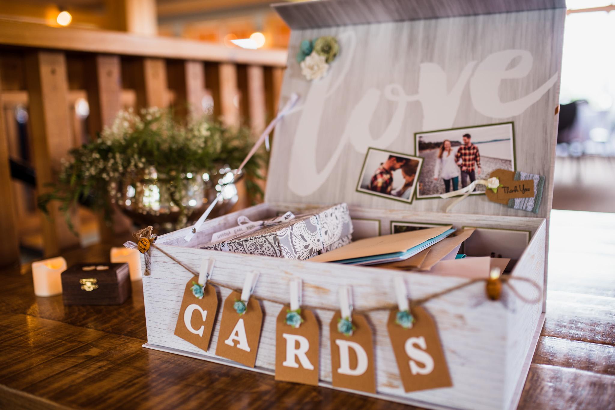 victoria-wedding-photographers-mount-washington-winter-wedding-46.jpg