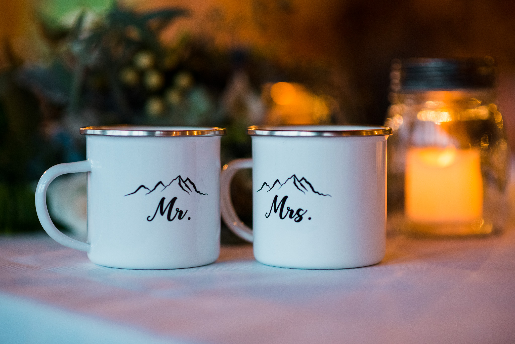 victoria-wedding-photographers-mount-washington-winter-wedding-48.jpg