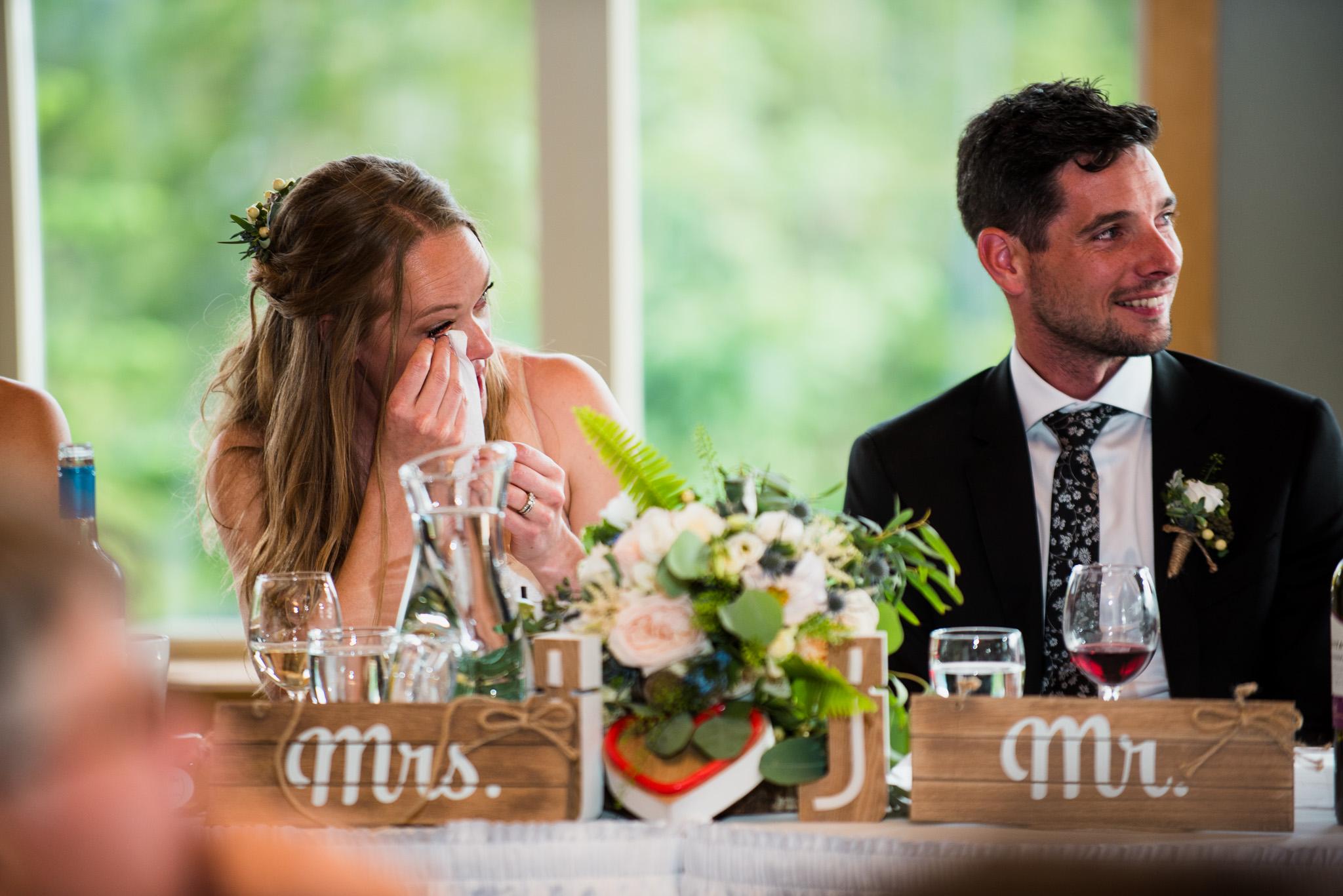 victoria-wedding-photographers-mount-washington-winter-wedding-52.jpg