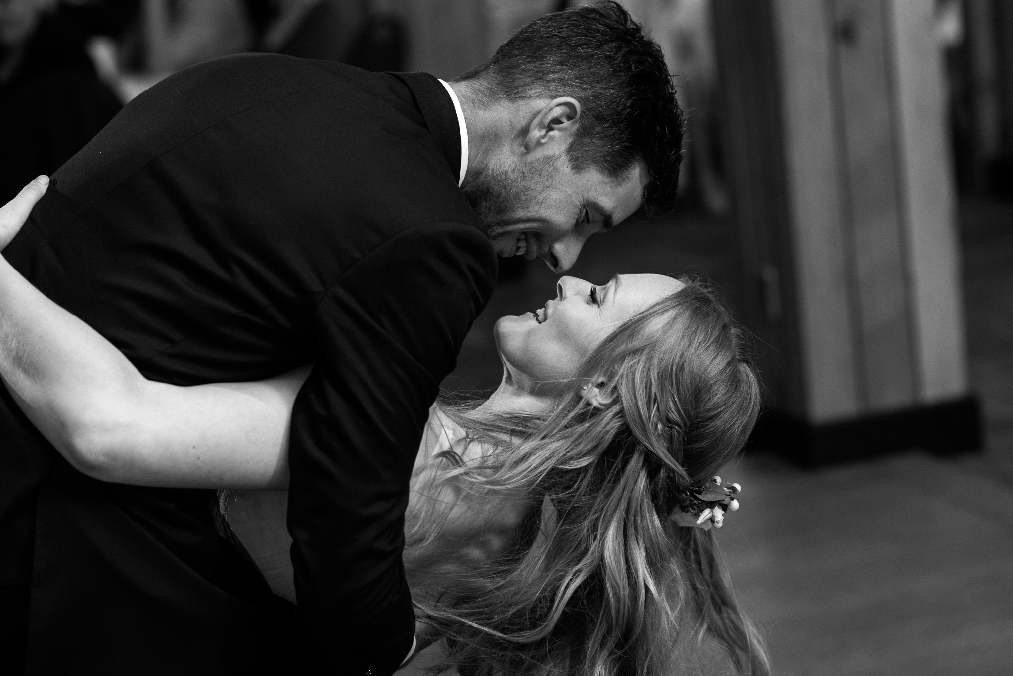 victoria-wedding-photographers-mount-washington-winter-wedding-57.jpg