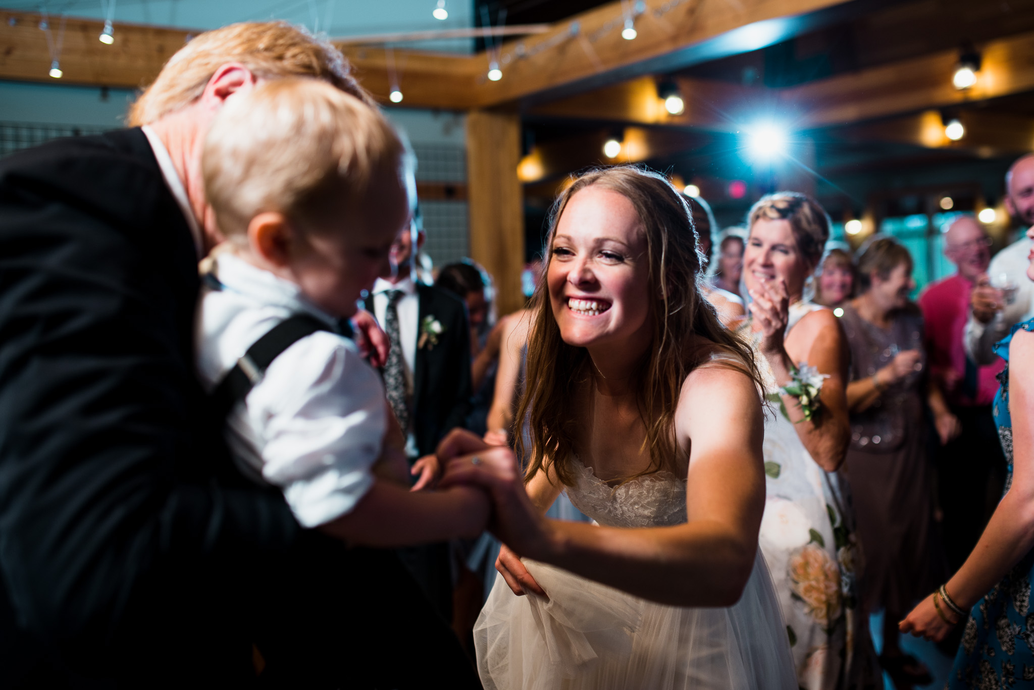 victoria-wedding-photographers-mount-washington-winter-wedding-60.jpg