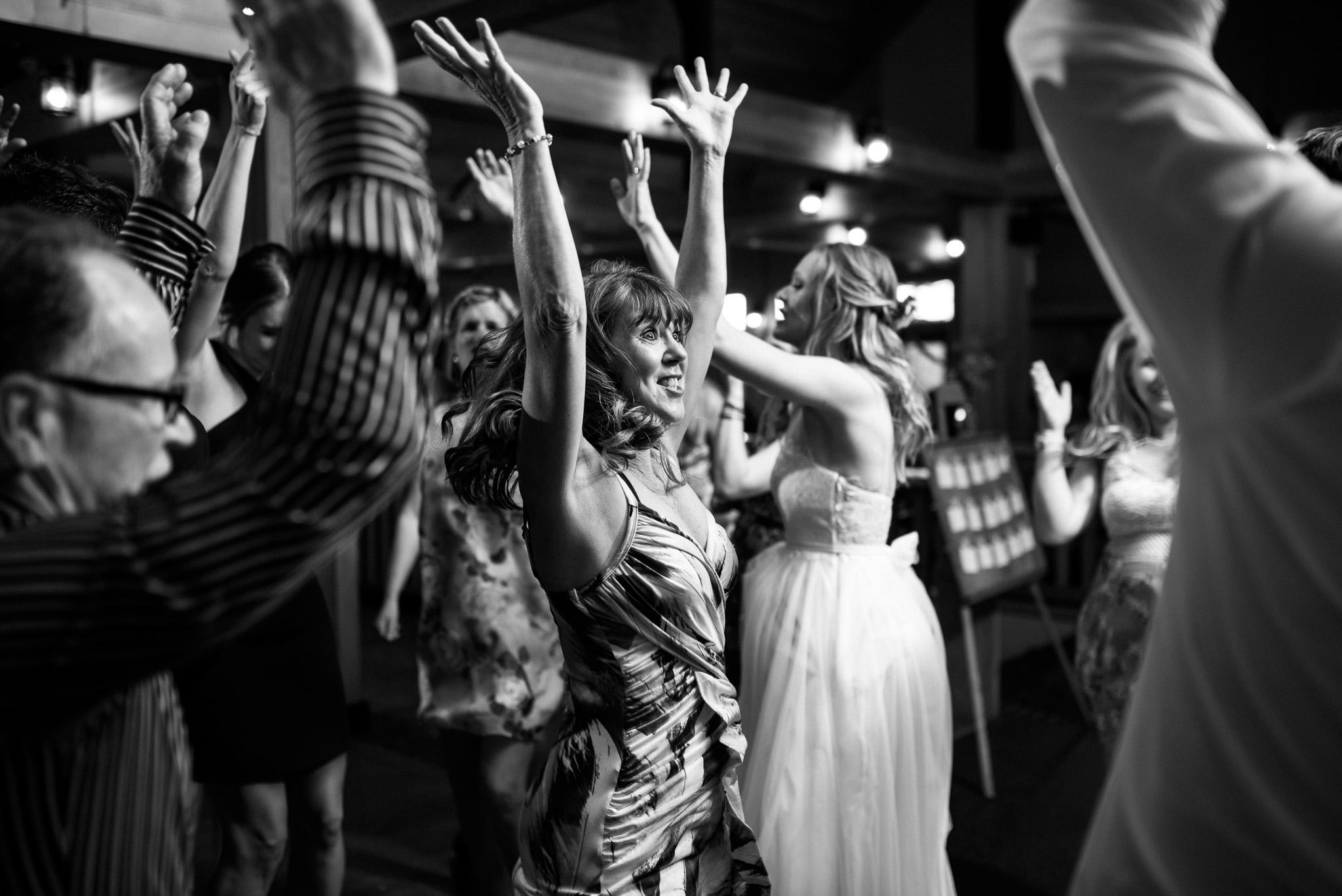 victoria-wedding-photographers-mount-washington-winter-wedding-61.jpg