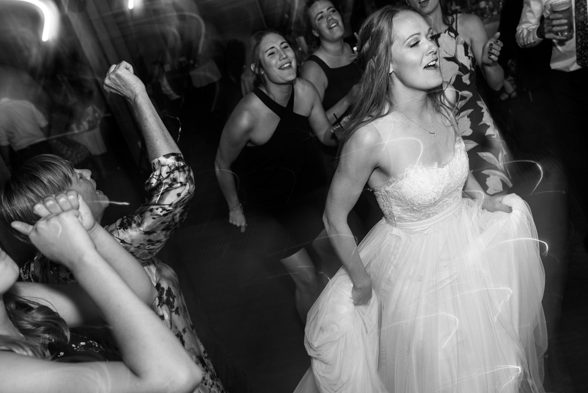 victoria-wedding-photographers-mount-washington-winter-wedding-65.jpg
