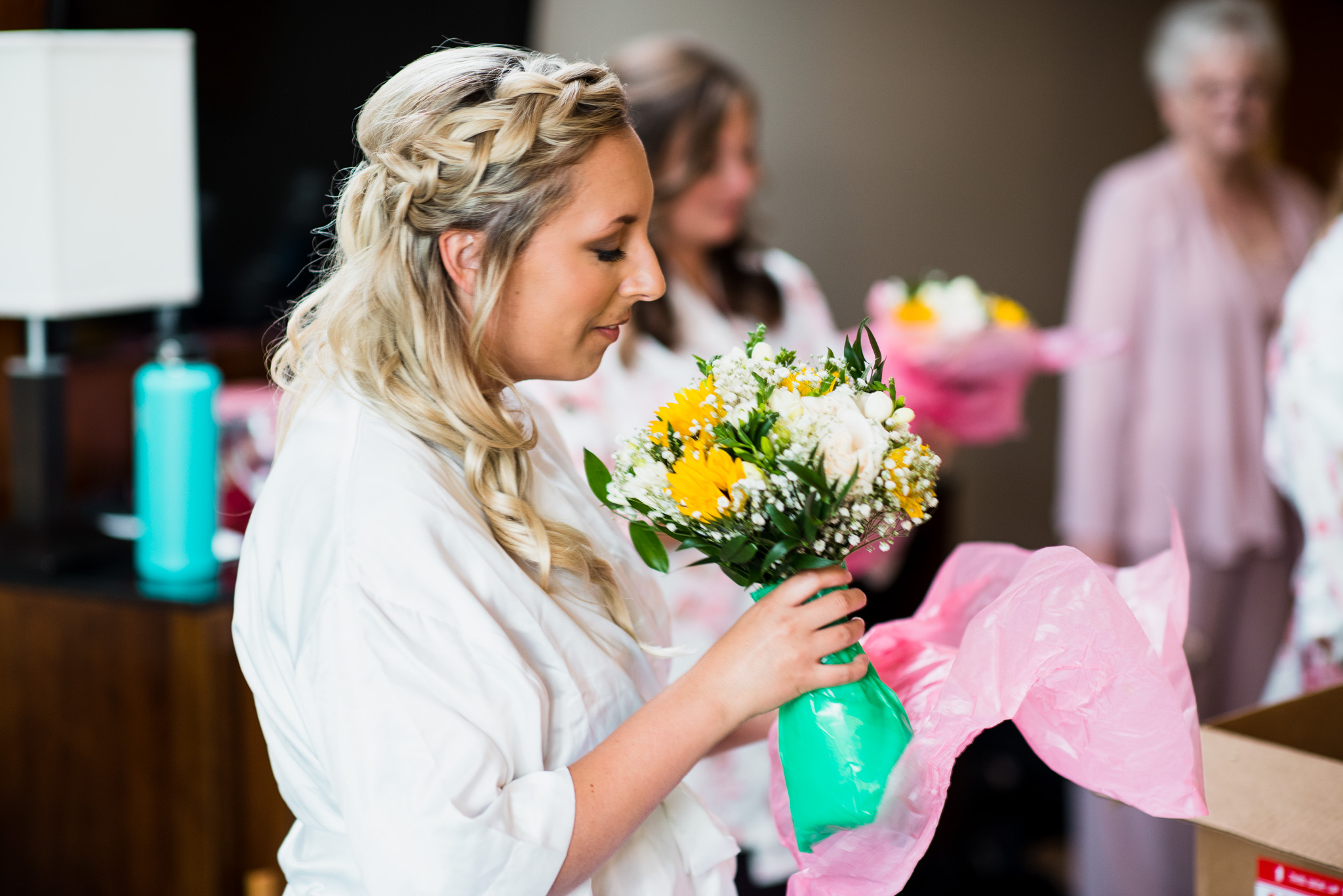 victoria-wedding-photographers-prospect-community-hall-wedding-2.jpg