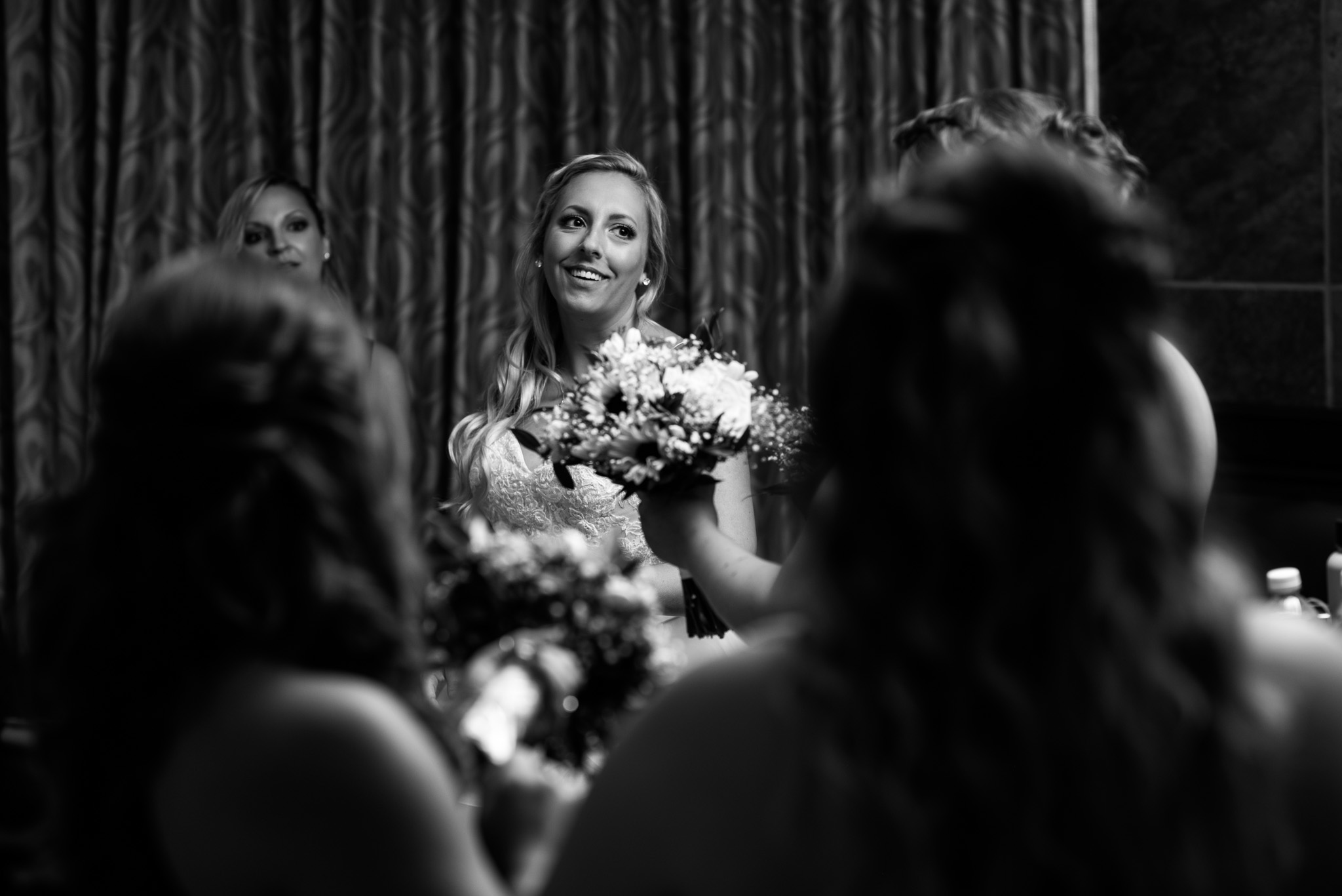 victoria-wedding-photographers-prospect-community-hall-wedding-5.jpg
