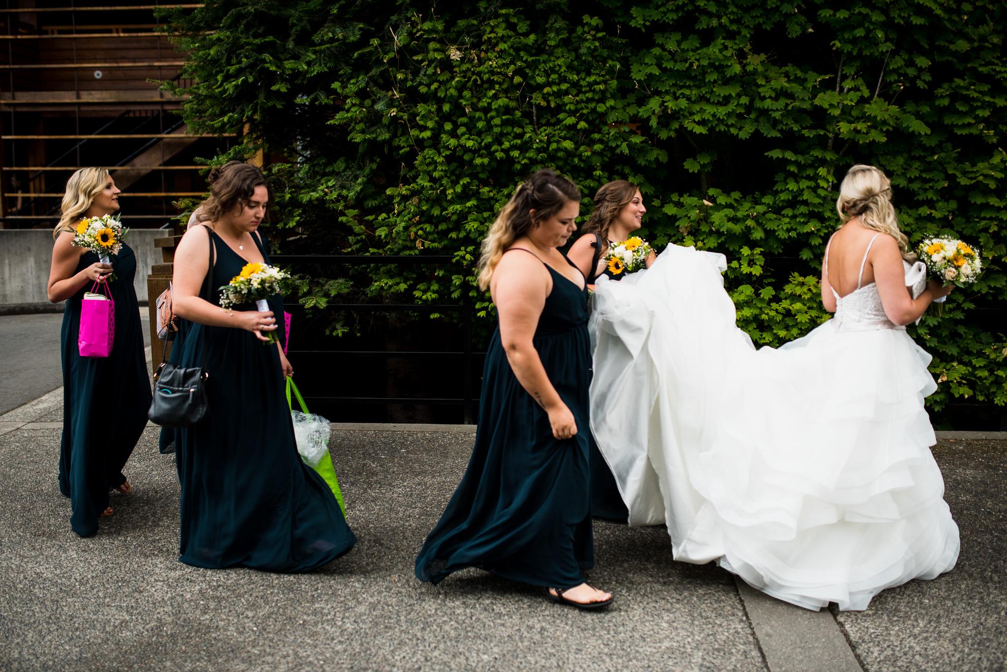 victoria-wedding-photographers-prospect-community-hall-wedding-12.jpg