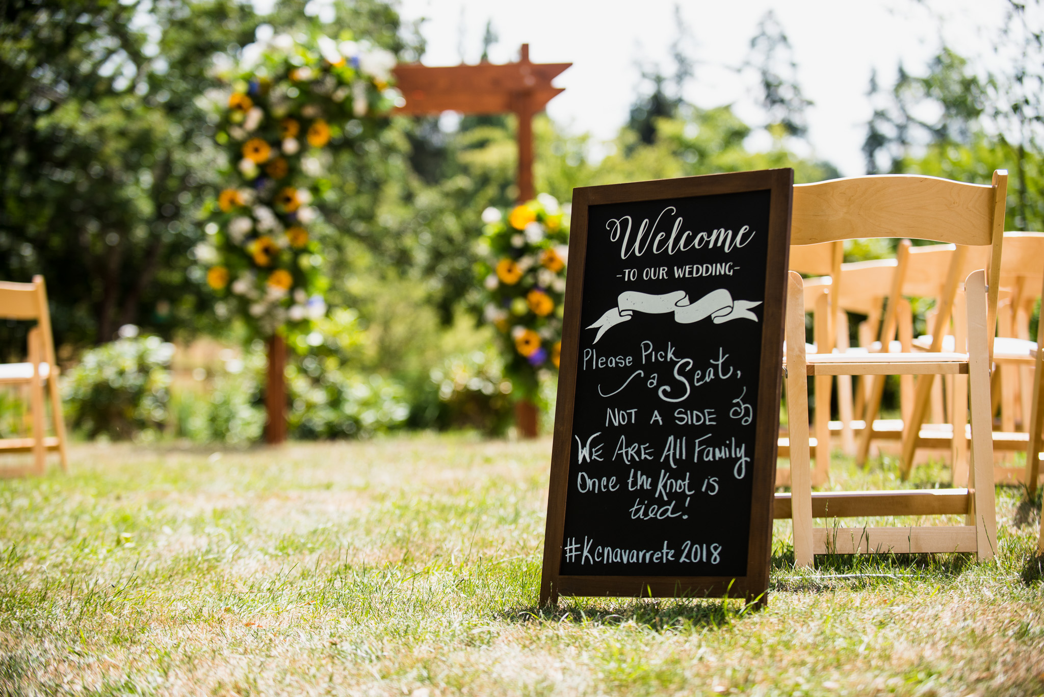 victoria-wedding-photographers-prospect-community-hall-wedding-13.jpg