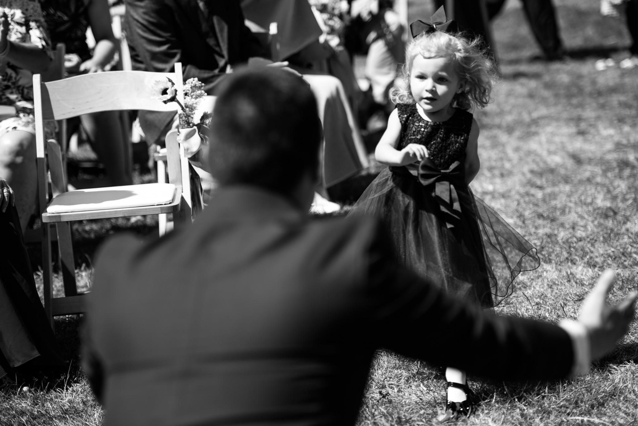 victoria-wedding-photographers-prospect-community-hall-wedding-20.jpg