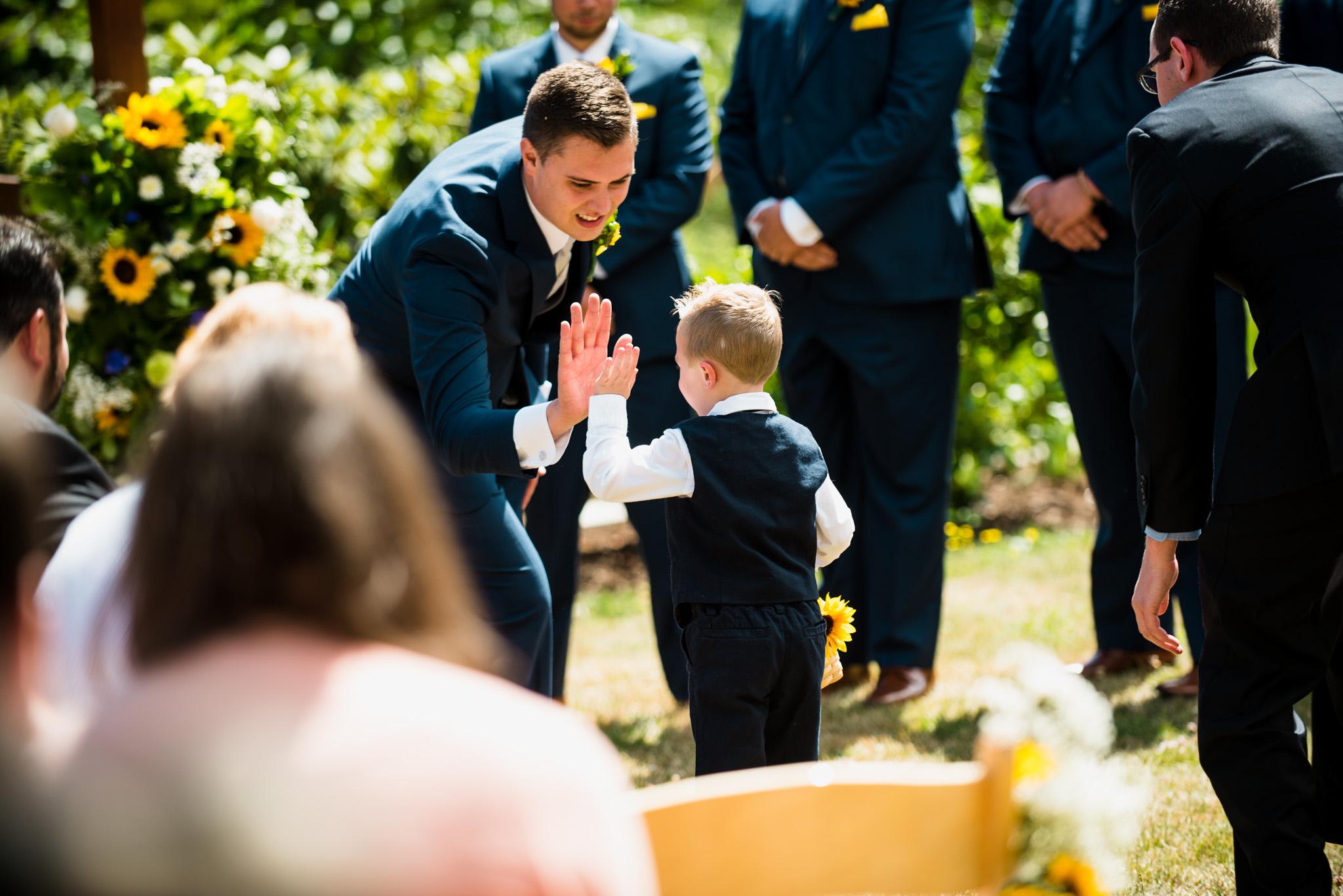 victoria-wedding-photographers-prospect-community-hall-wedding-21.jpg