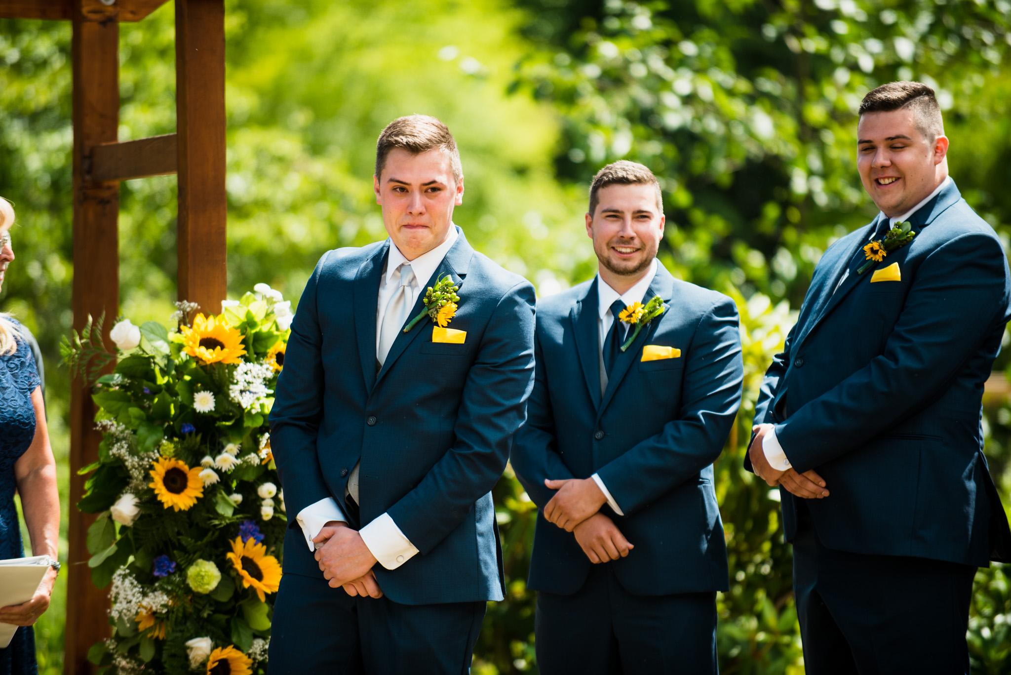 victoria-wedding-photographers-prospect-community-hall-wedding-22.jpg