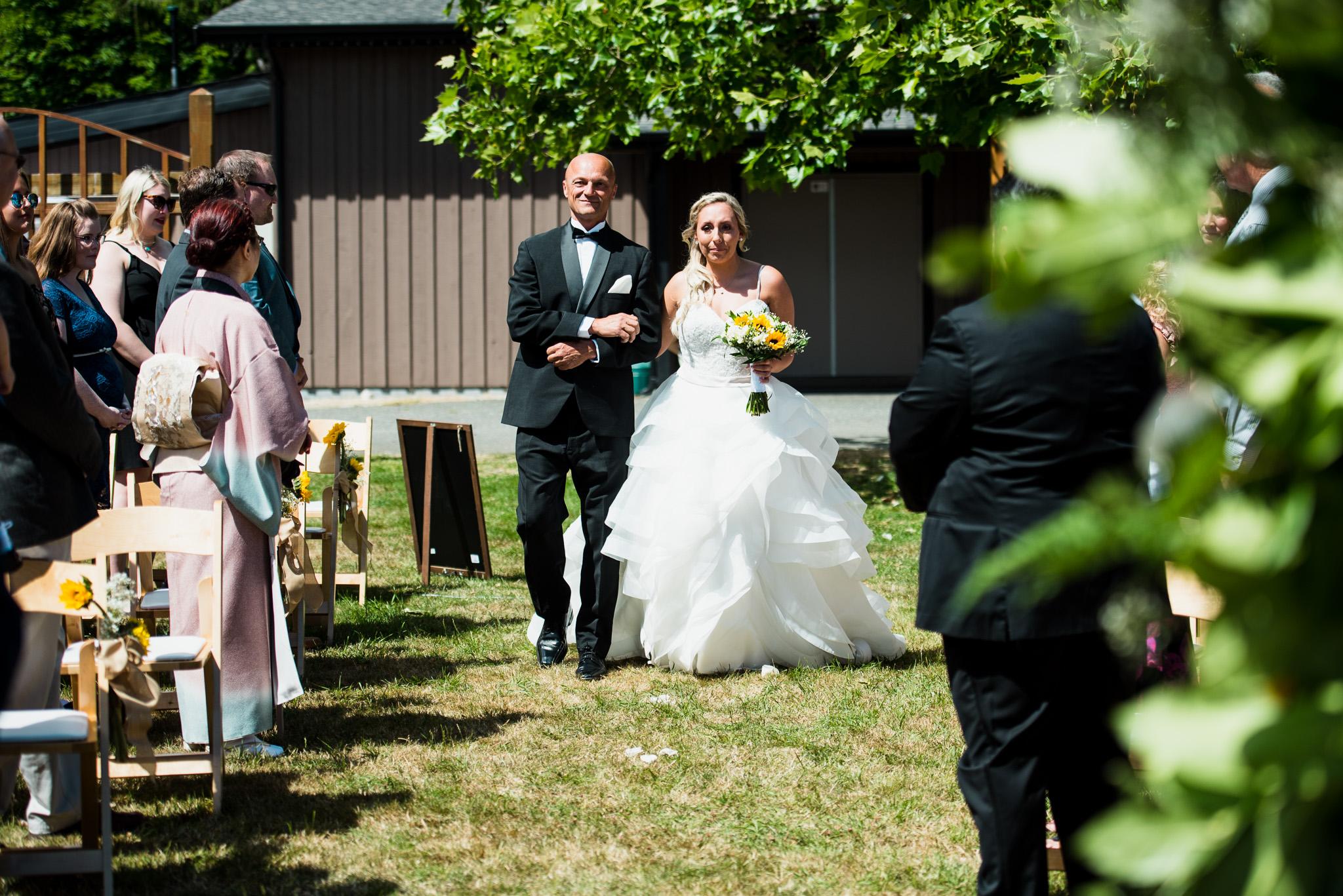 victoria-wedding-photographers-prospect-community-hall-wedding-23.jpg