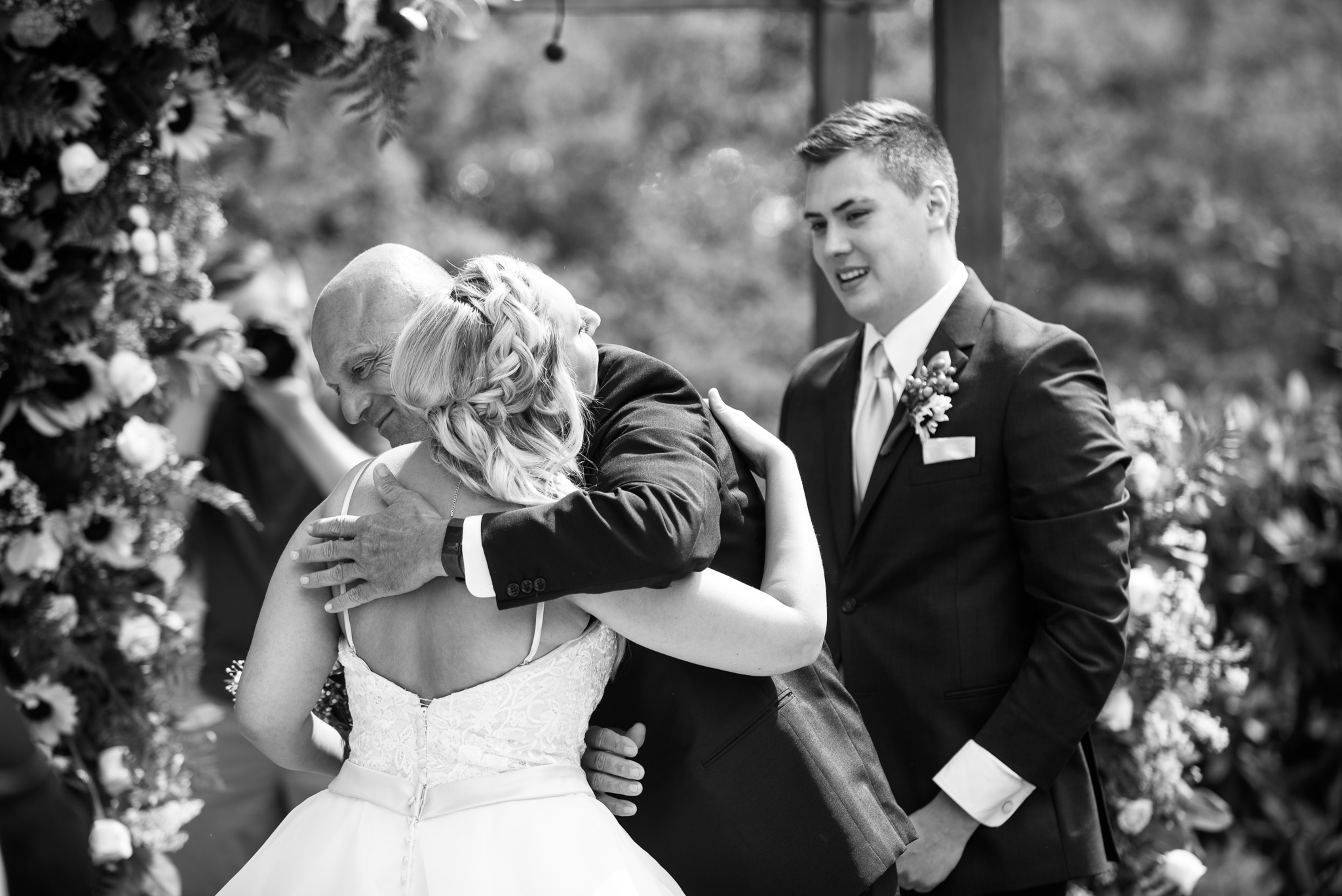 victoria-wedding-photographers-prospect-community-hall-wedding-25.jpg