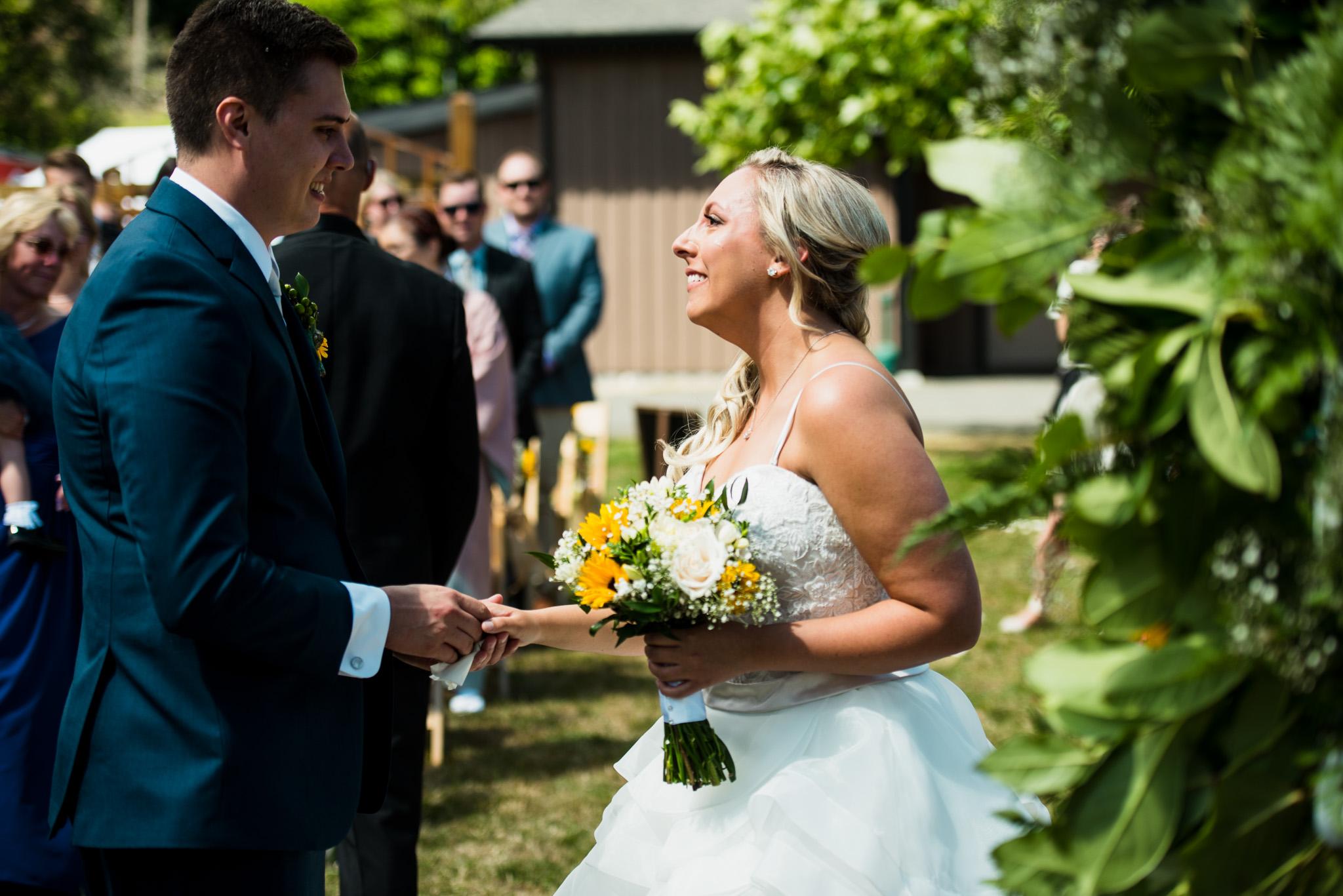 victoria-wedding-photographers-prospect-community-hall-wedding-26.jpg