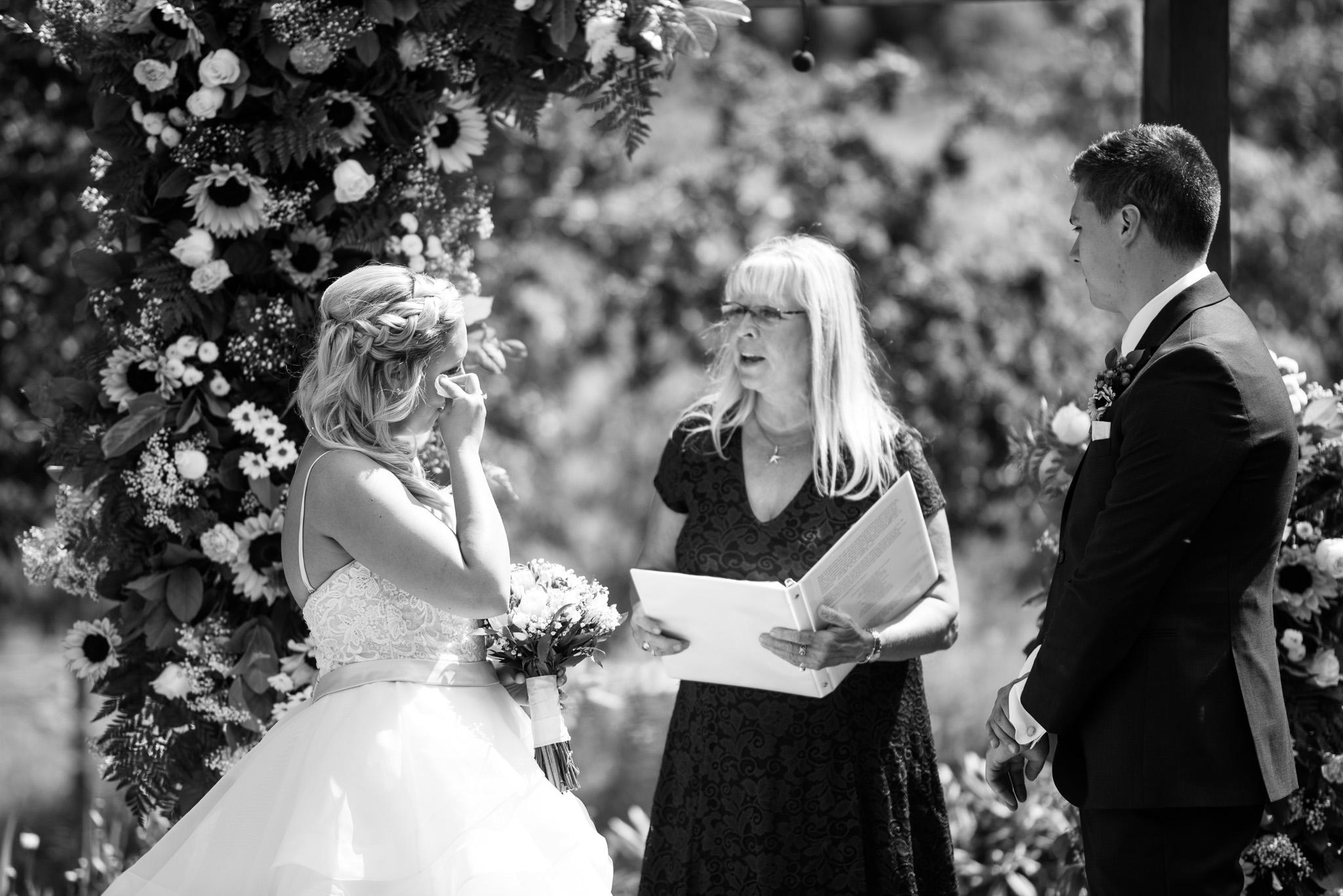 victoria-wedding-photographers-prospect-community-hall-wedding-29.jpg