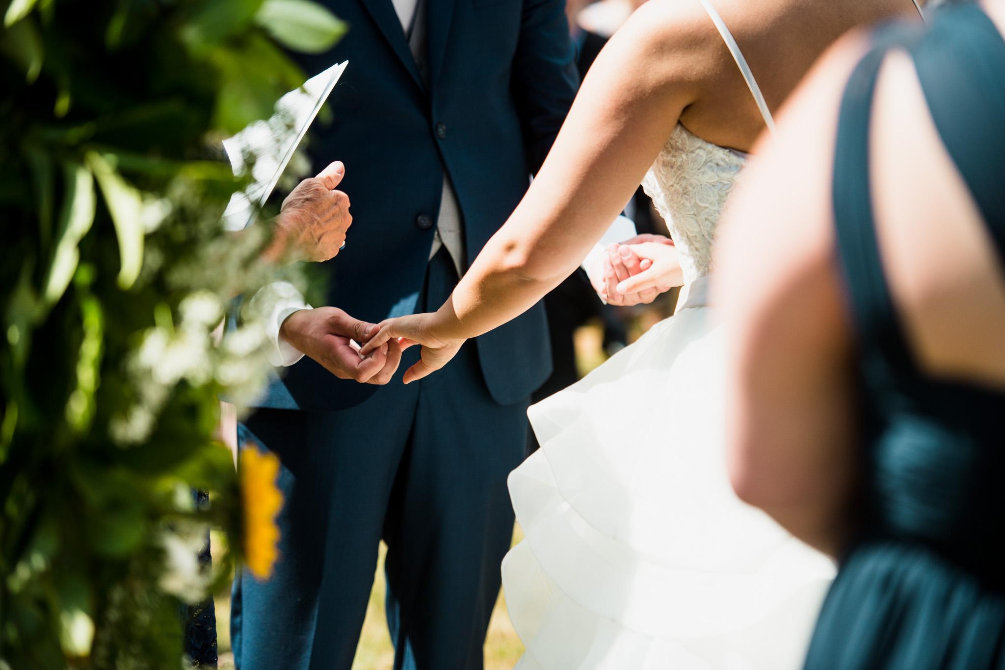 victoria-wedding-photographers-prospect-community-hall-wedding-30.jpg