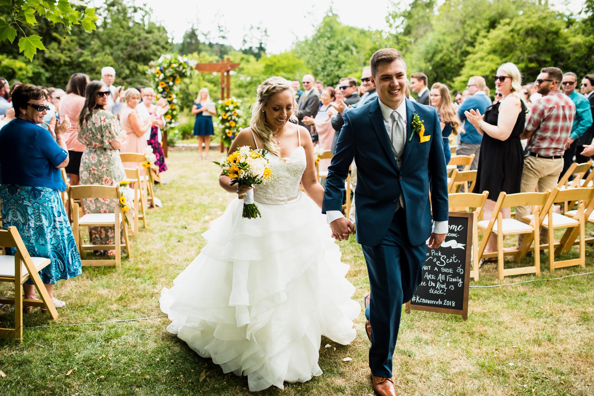 victoria-wedding-photographers-prospect-community-hall-wedding-33.jpg