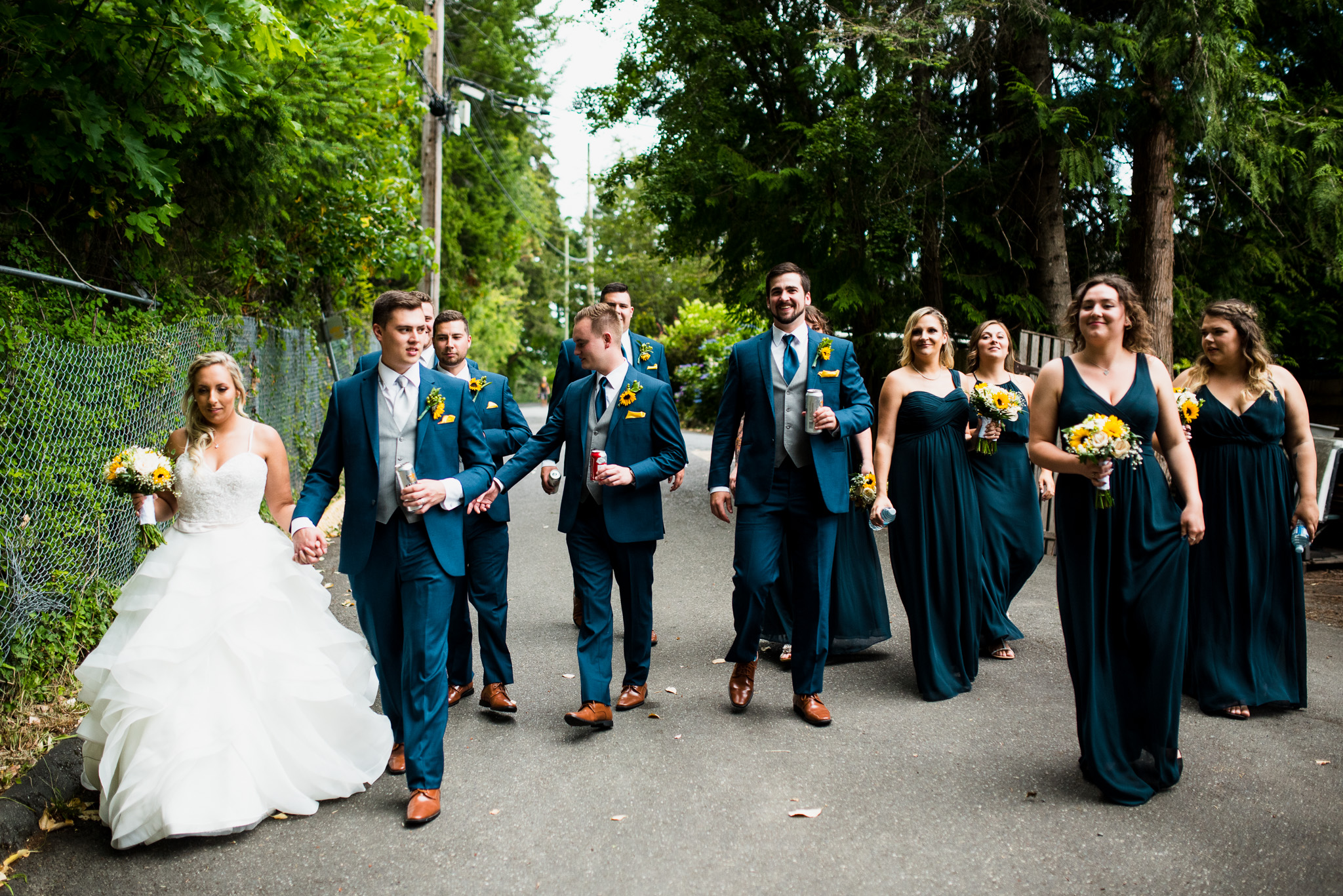 victoria-wedding-photographers-prospect-community-hall-wedding-34.jpg