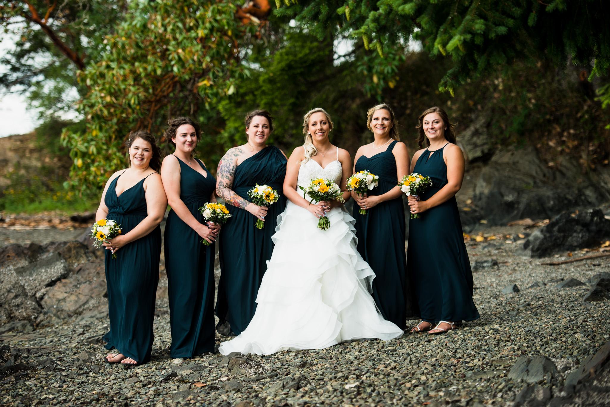 victoria-wedding-photographers-prospect-community-hall-wedding-37.jpg
