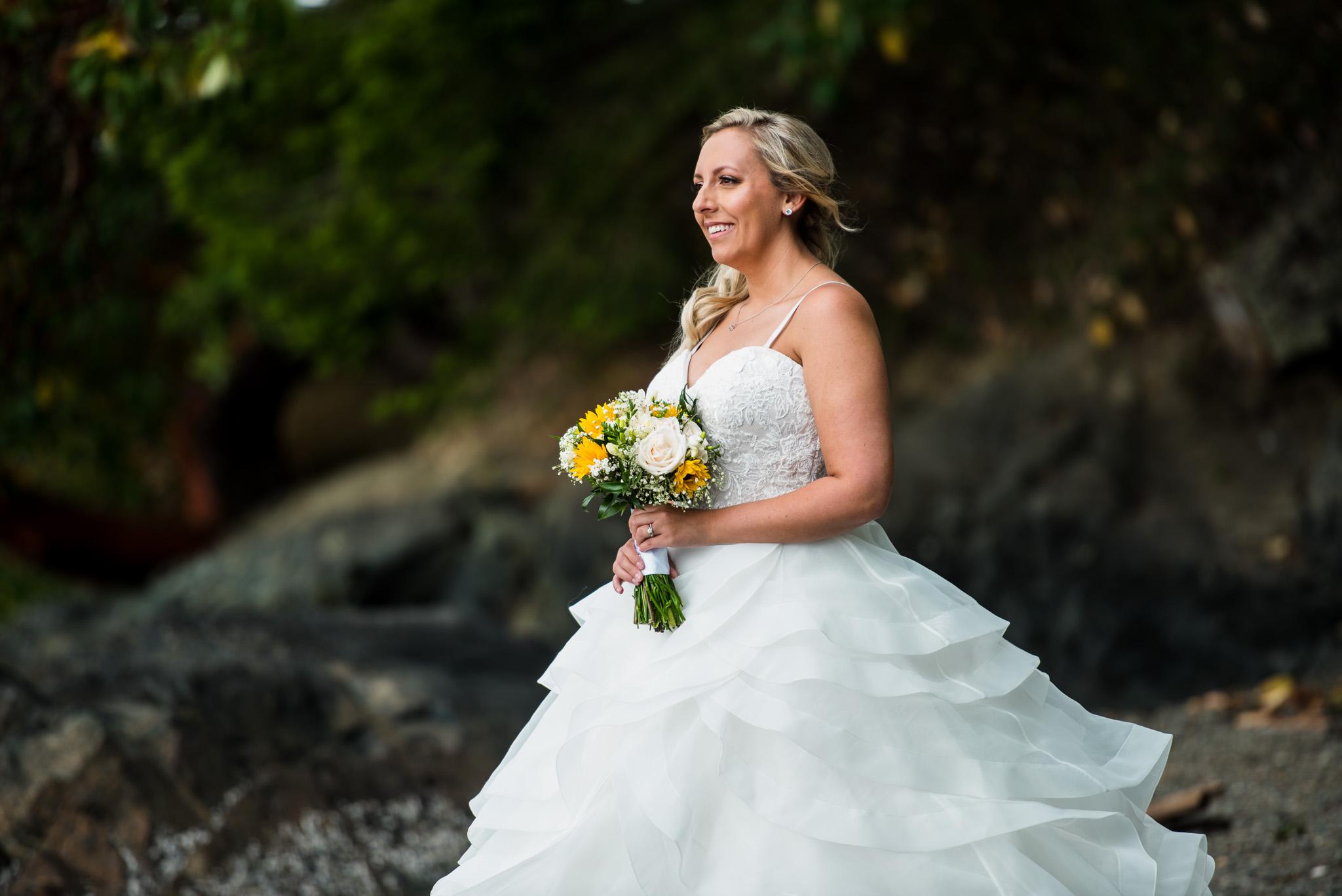 victoria-wedding-photographers-prospect-community-hall-wedding-41.jpg