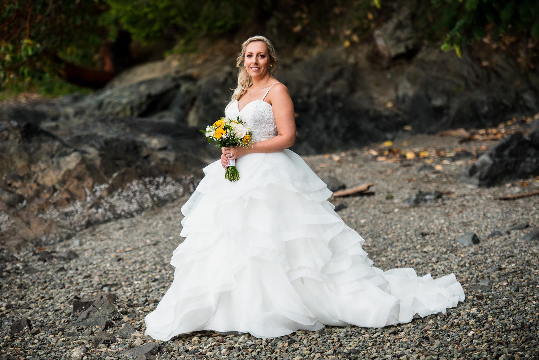 victoria-wedding-photographers-prospect-community-hall-wedding-40.jpg