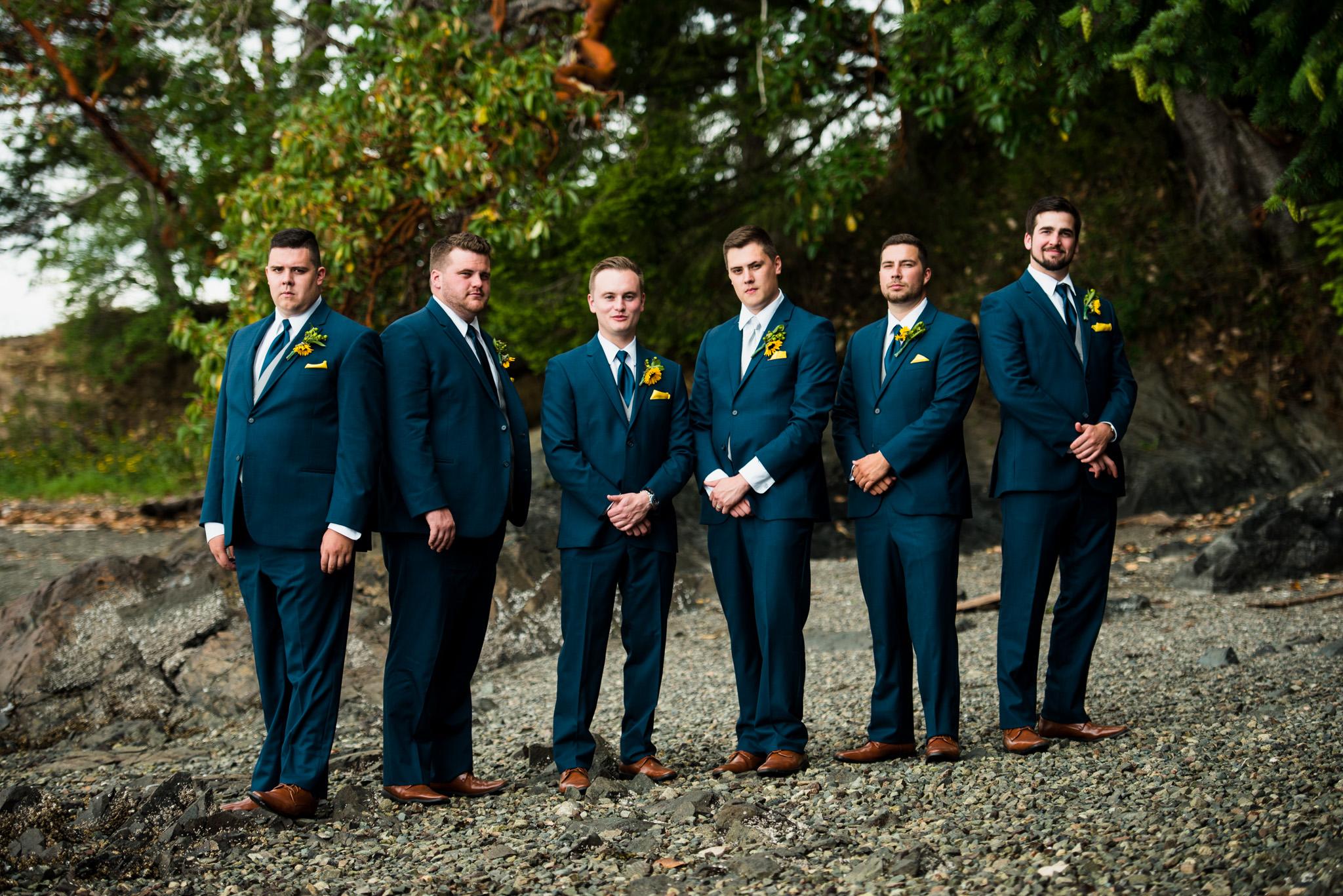 victoria-wedding-photographers-prospect-community-hall-wedding-44.jpg