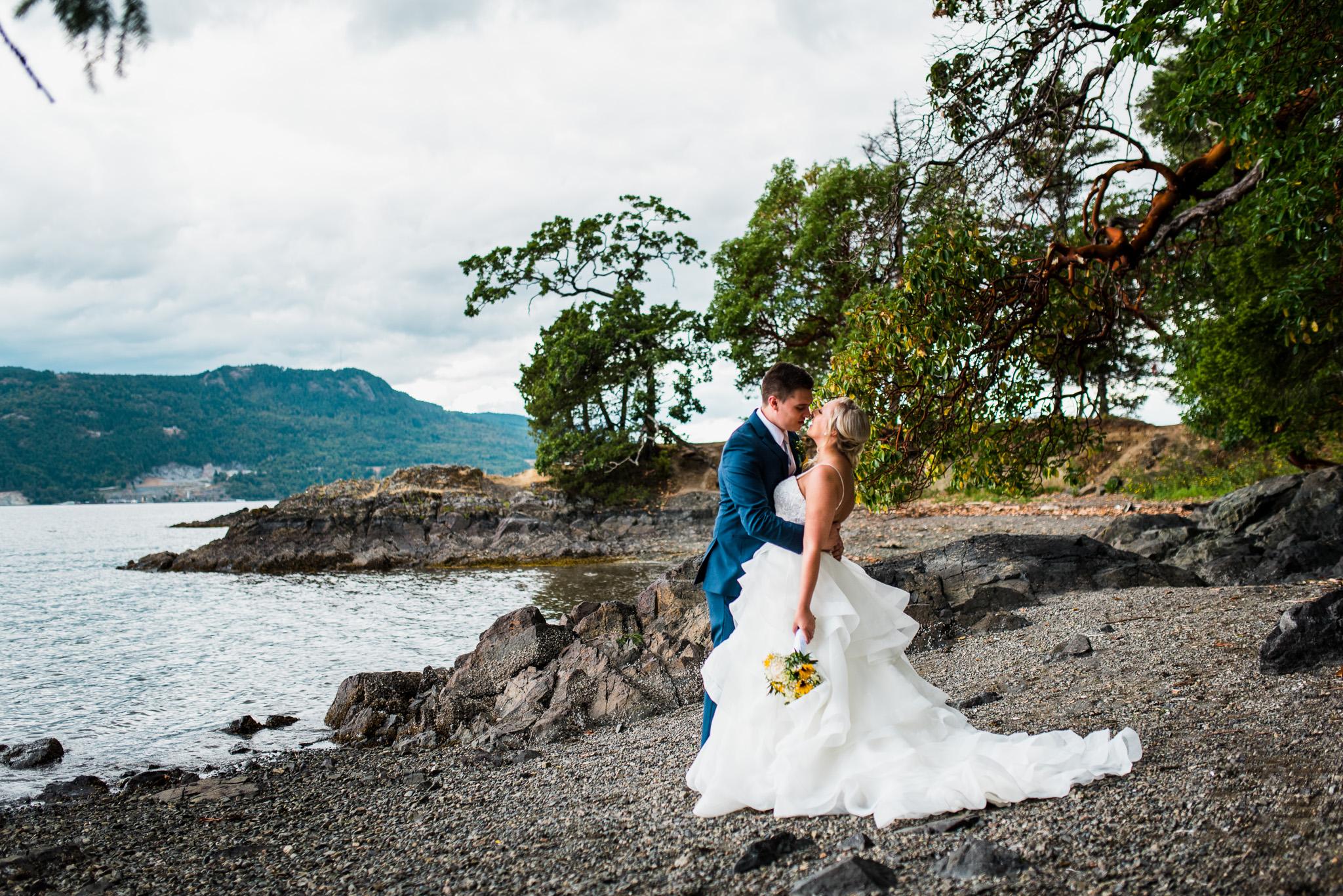 victoria-wedding-photographers-prospect-community-hall-wedding-47.jpg