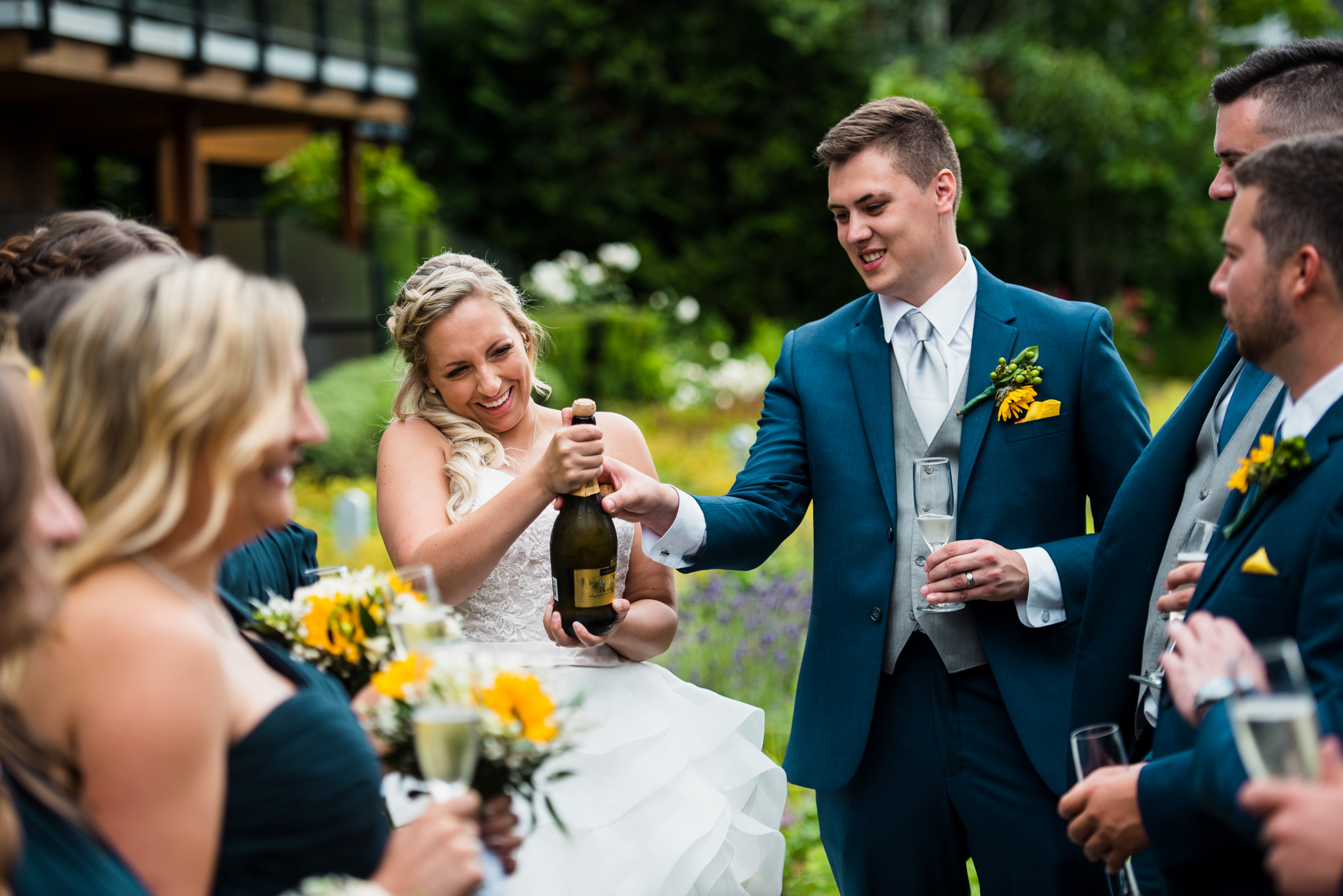 victoria-wedding-photographers-prospect-community-hall-wedding-50.jpg