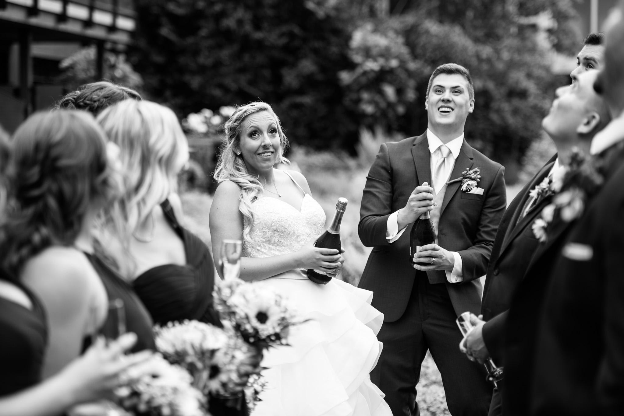 victoria-wedding-photographers-prospect-community-hall-wedding-51.jpg