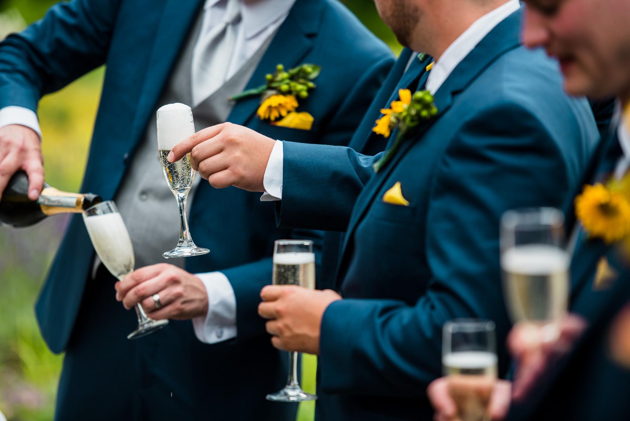 victoria-wedding-photographers-prospect-community-hall-wedding-52.jpg