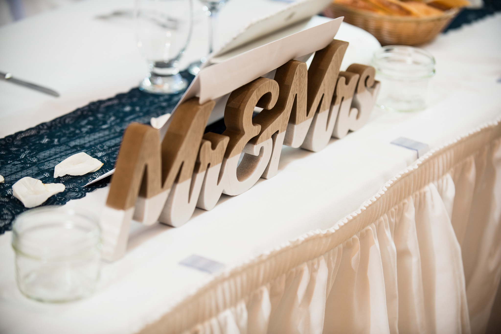 victoria-wedding-photographers-prospect-community-hall-wedding-55.jpg