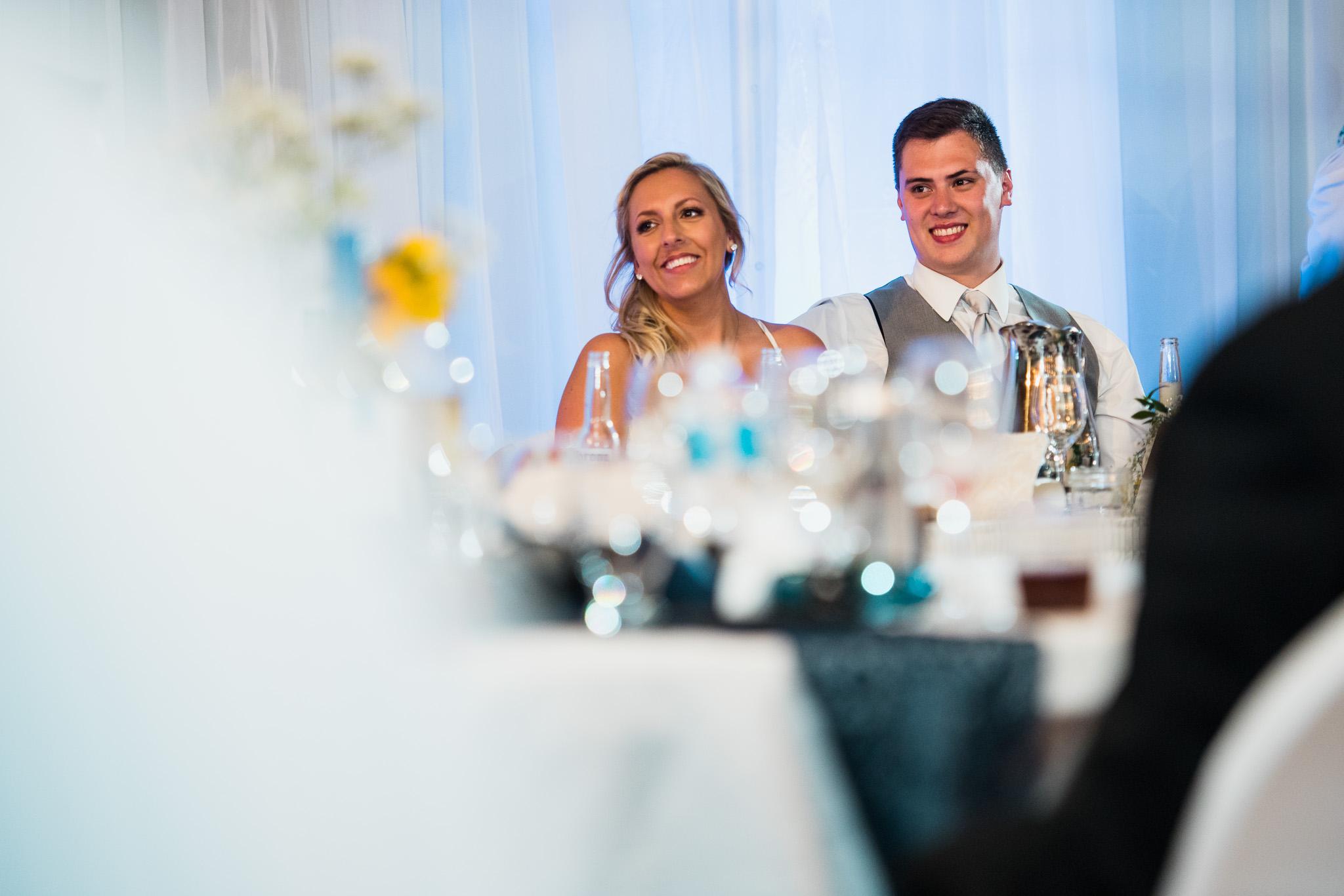 victoria-wedding-photographers-prospect-community-hall-wedding-61.jpg