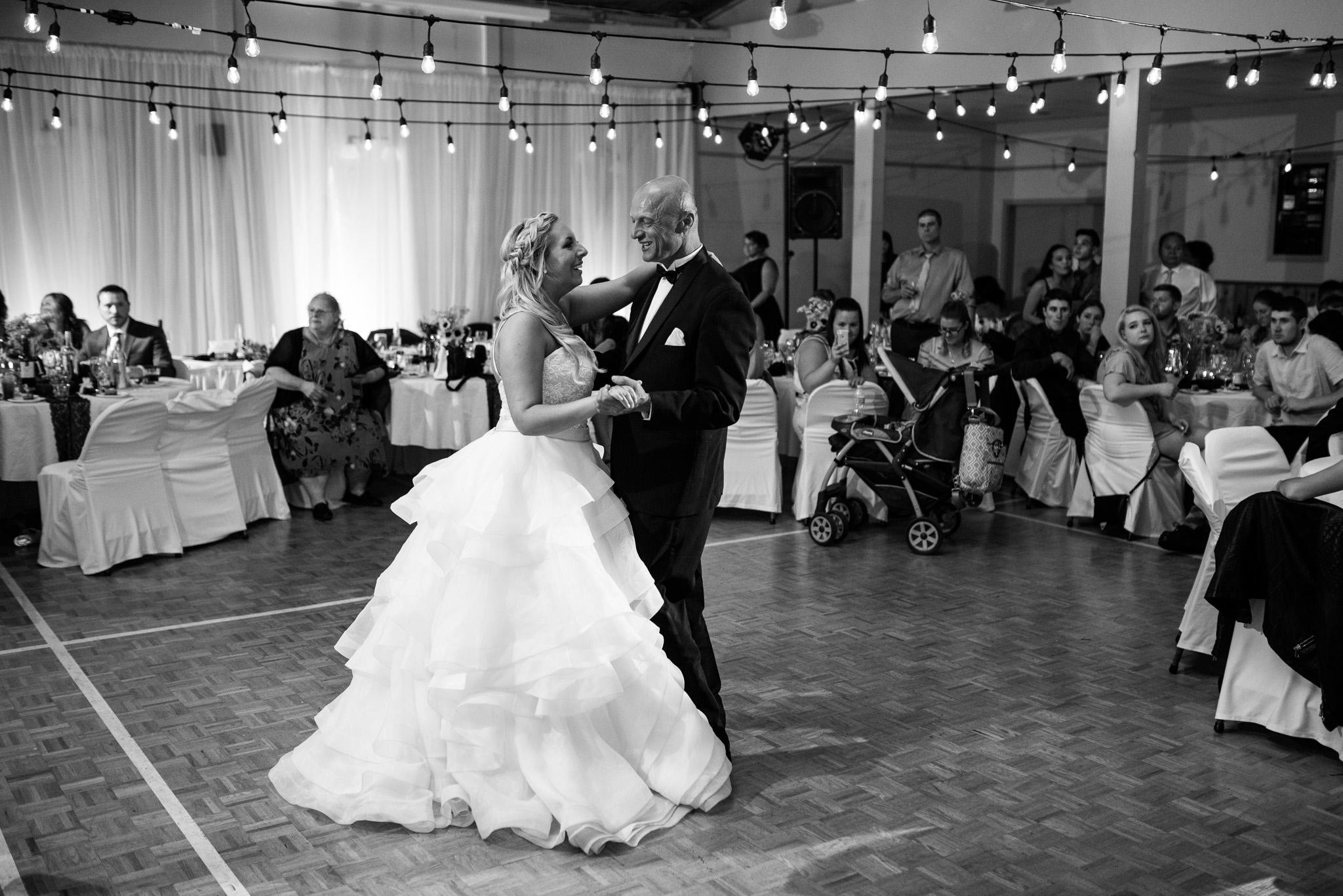 victoria-wedding-photographers-prospect-community-hall-wedding-64.jpg