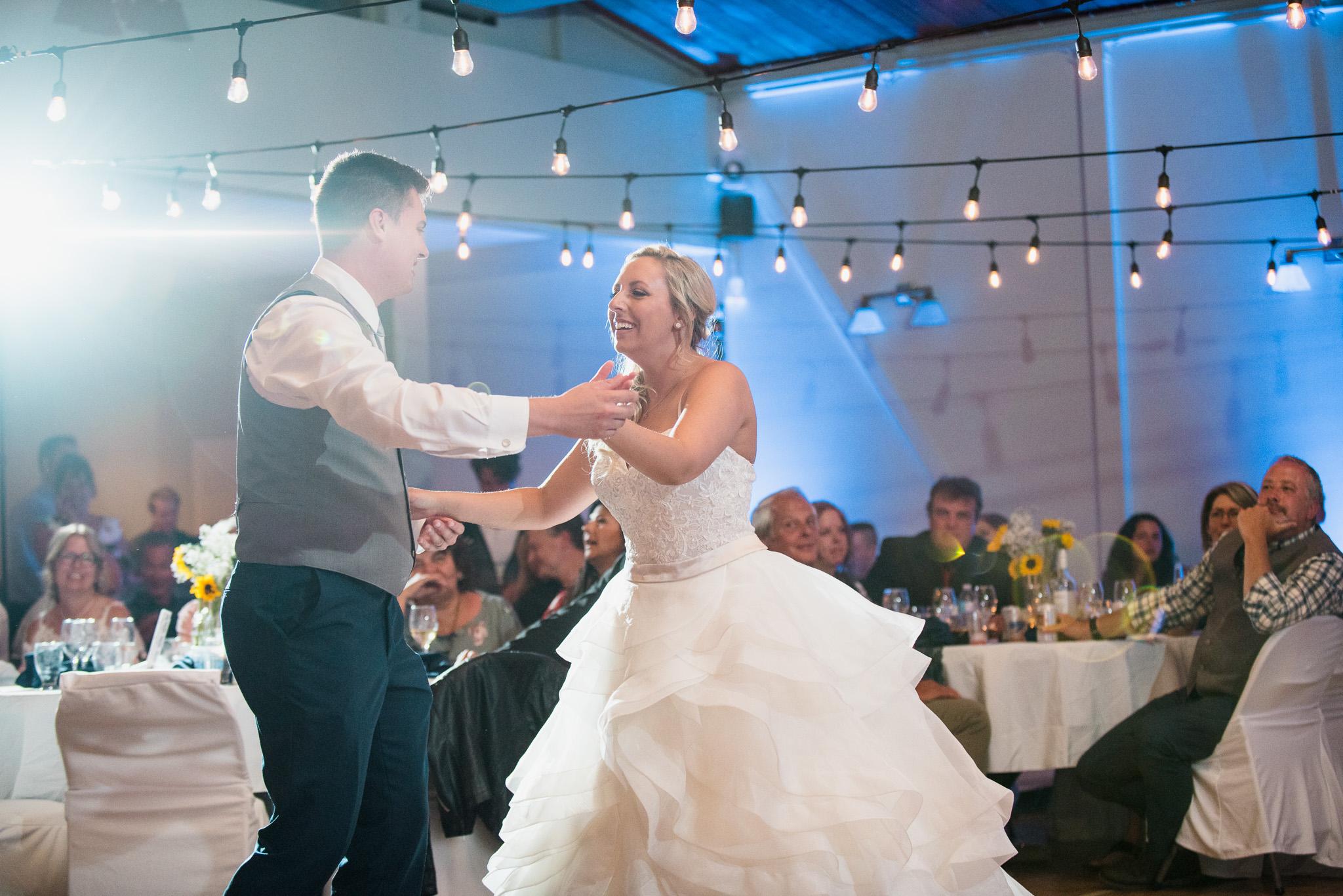victoria-wedding-photographers-prospect-community-hall-wedding-66.jpg