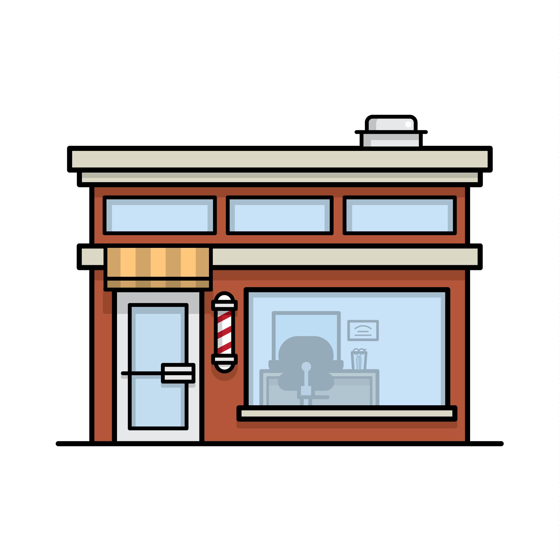 Illustration-BarberShop-INSTA-v2.png