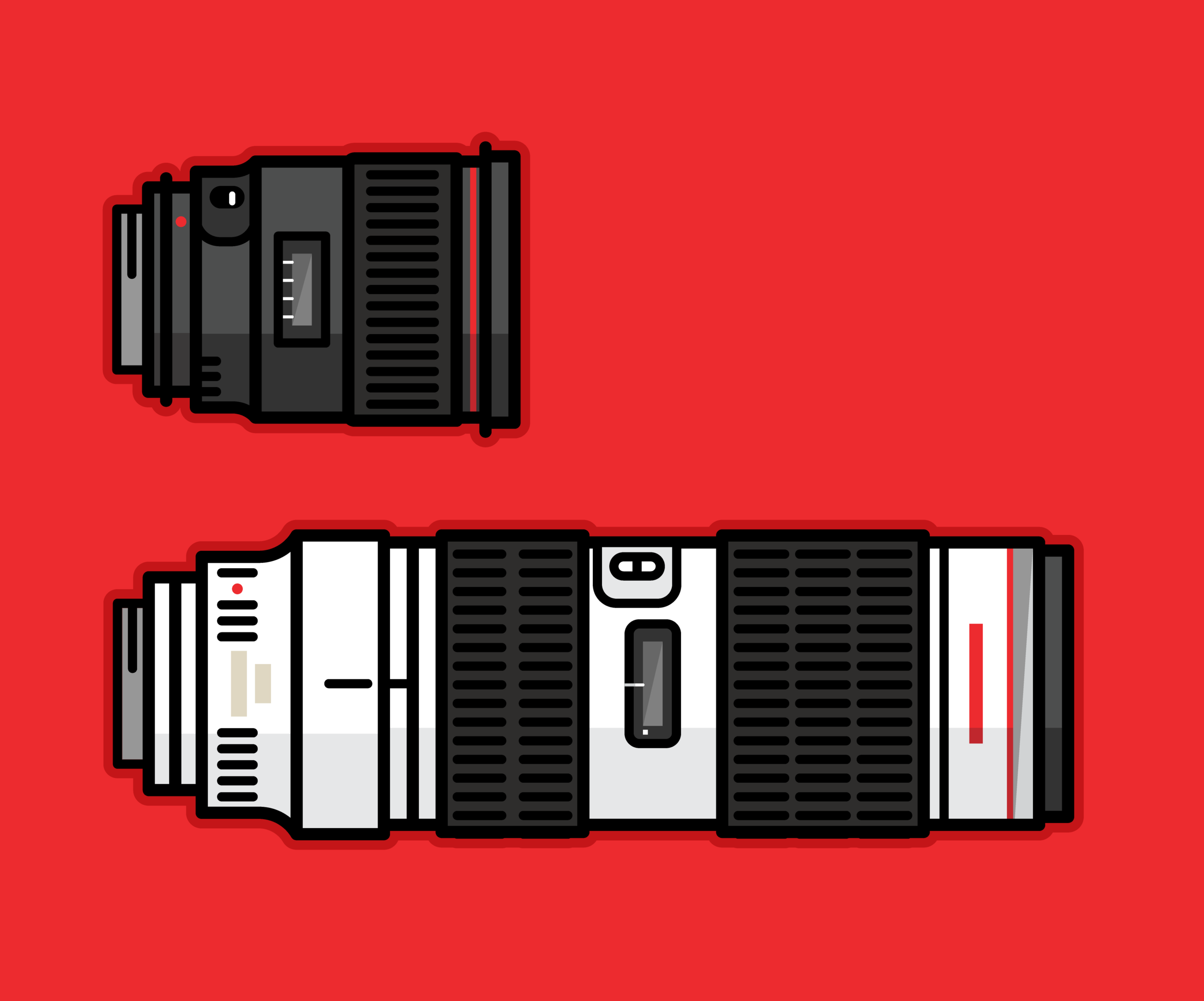 Illo-Lenses.png