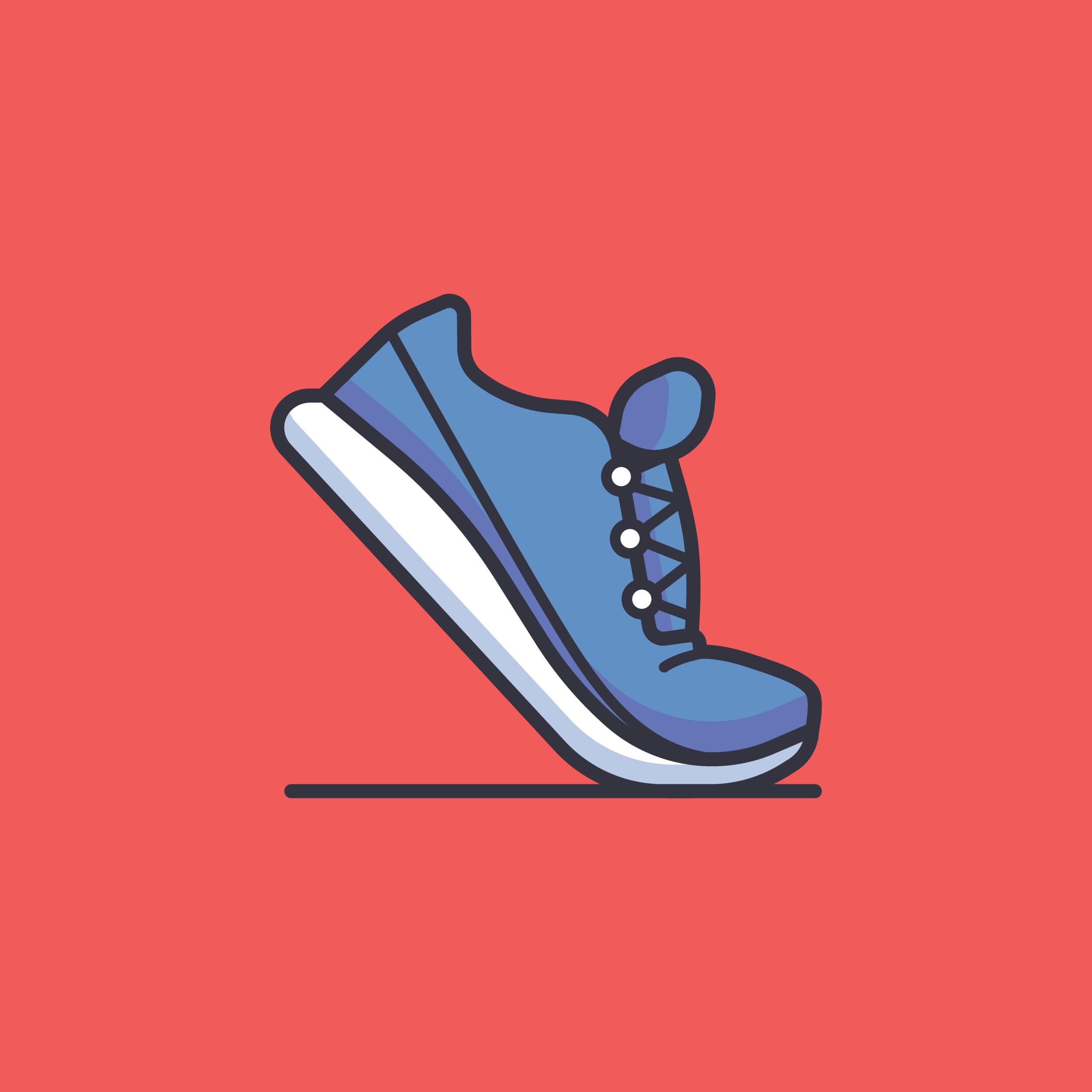 Sneaker-PurpleRed.png