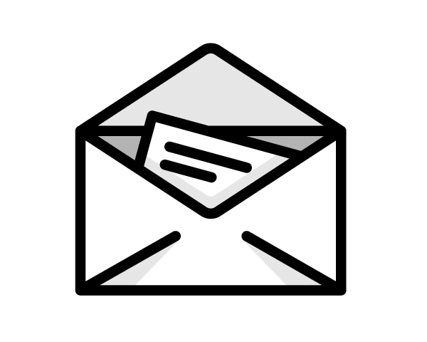 Mail600px.png