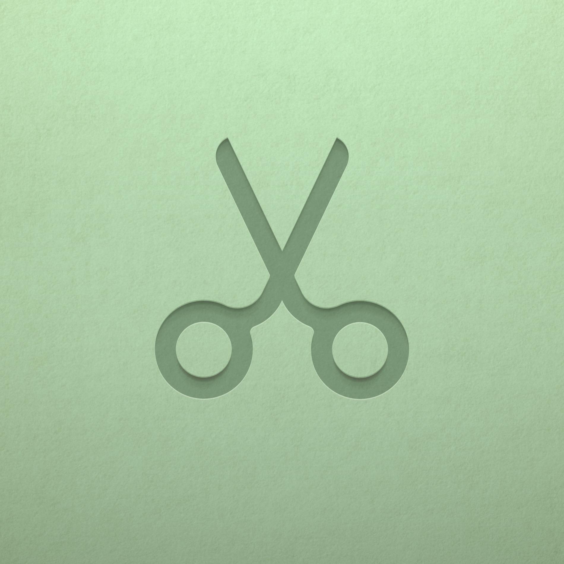 Scissors-1900px.png