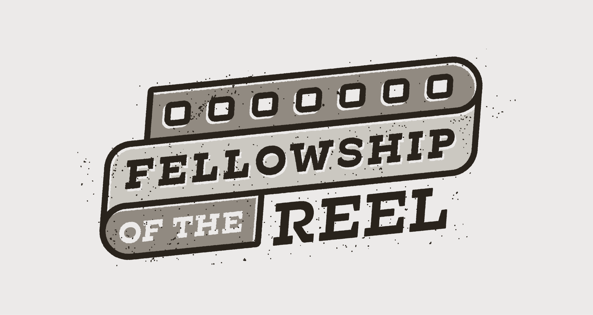20181017 Fellowship of the Reel - Logo 2.png