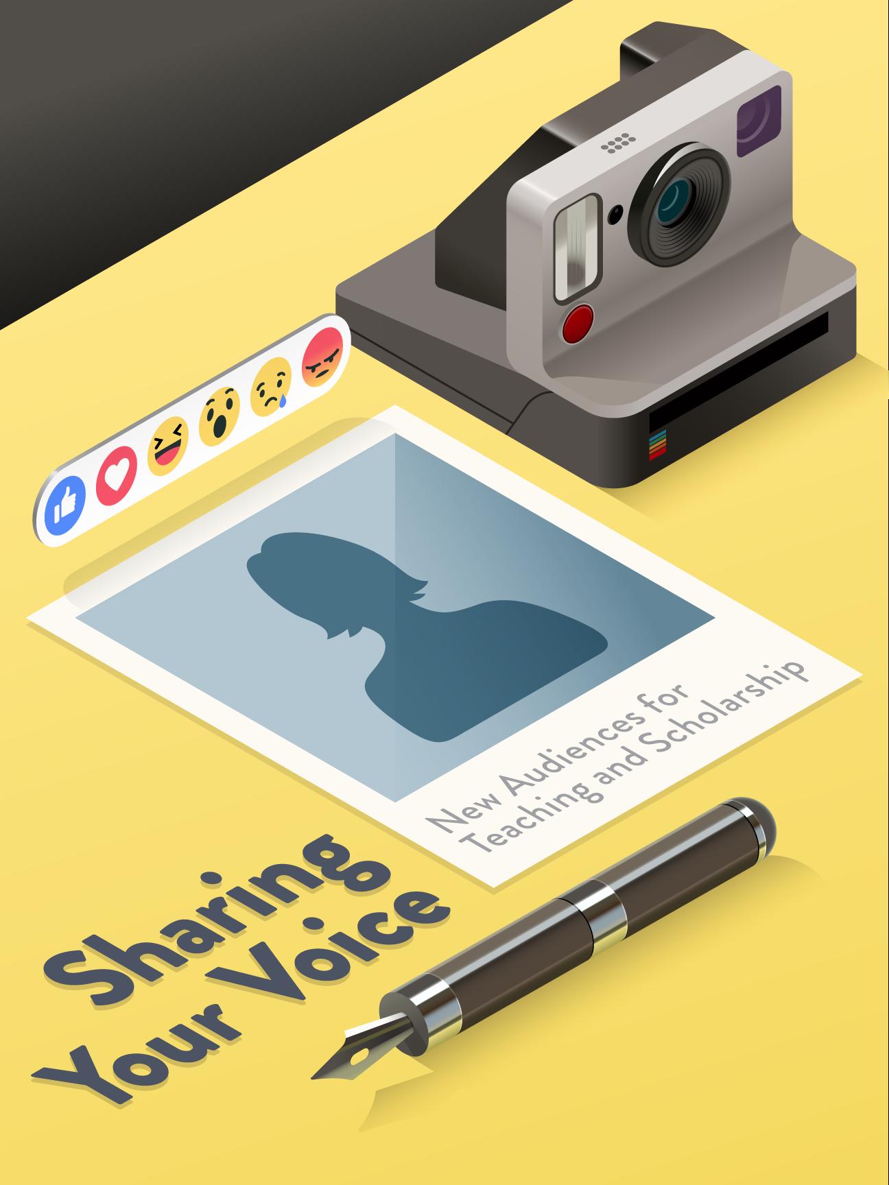 SharingYourVoice-2.png