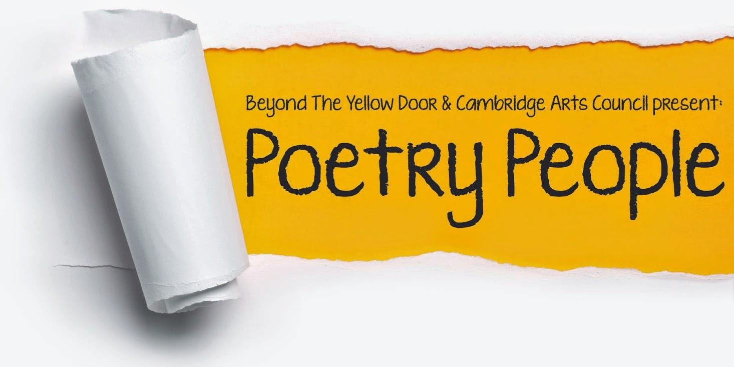 poetry_people.jpg