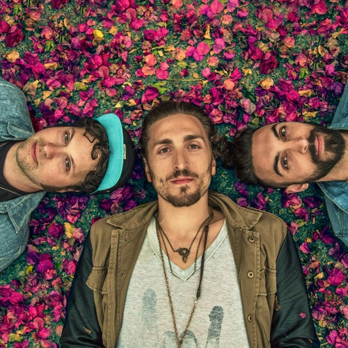 Magic Giant, performers and musicians