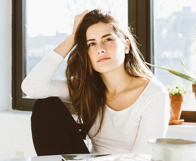 Lauren Singer, Zero-waste activist
