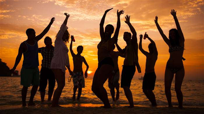 summer-music-dance-songs-playlist-stock-today-tease-150616_63caf2de484553df7f0041f499f76cad.today-inline-large.jpg